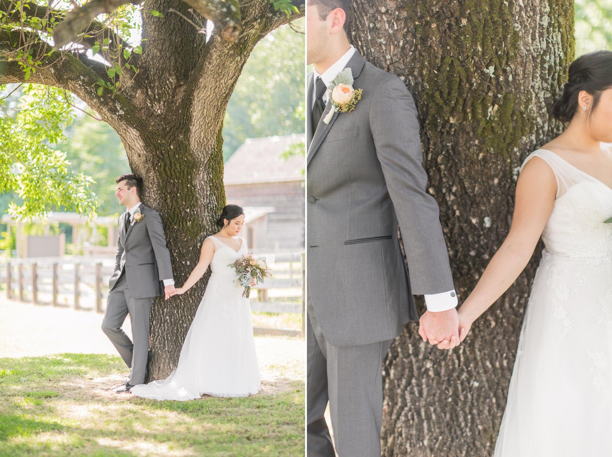 giles wedding blog 17.jpg