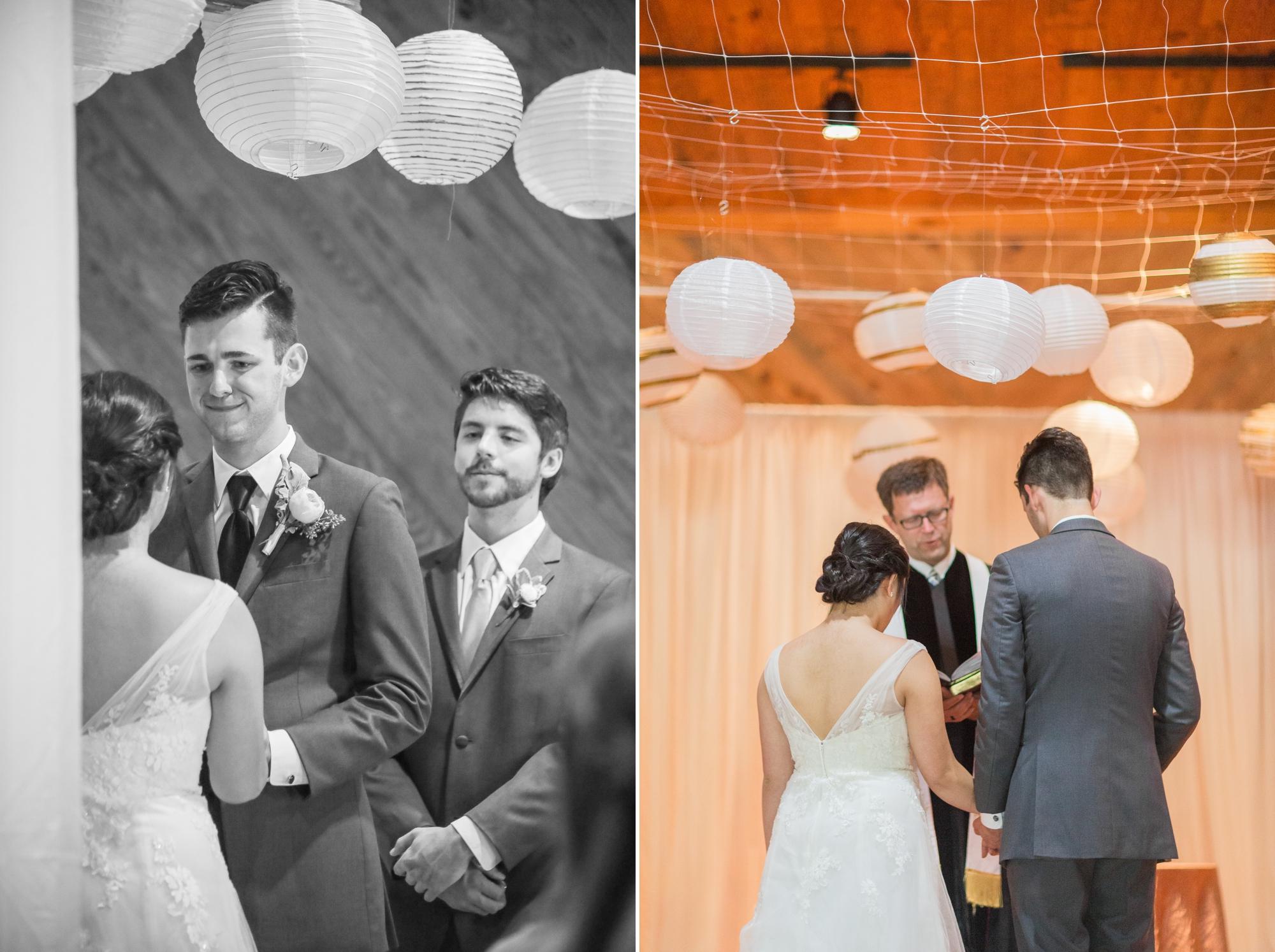giles wedding blog 24.jpg