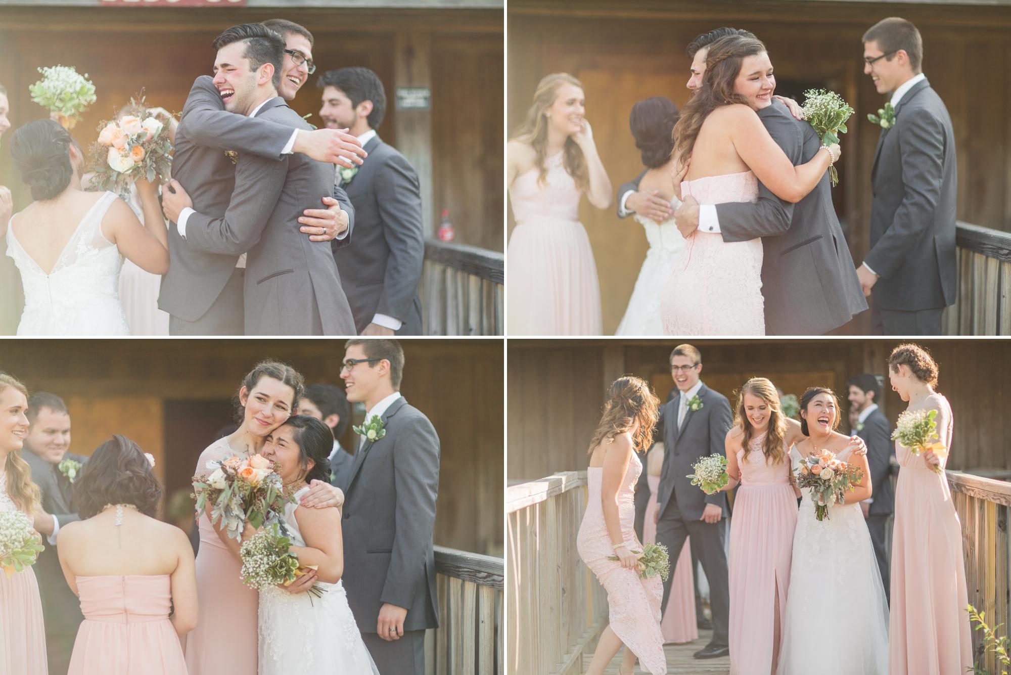 giles wedding blog 26.jpg