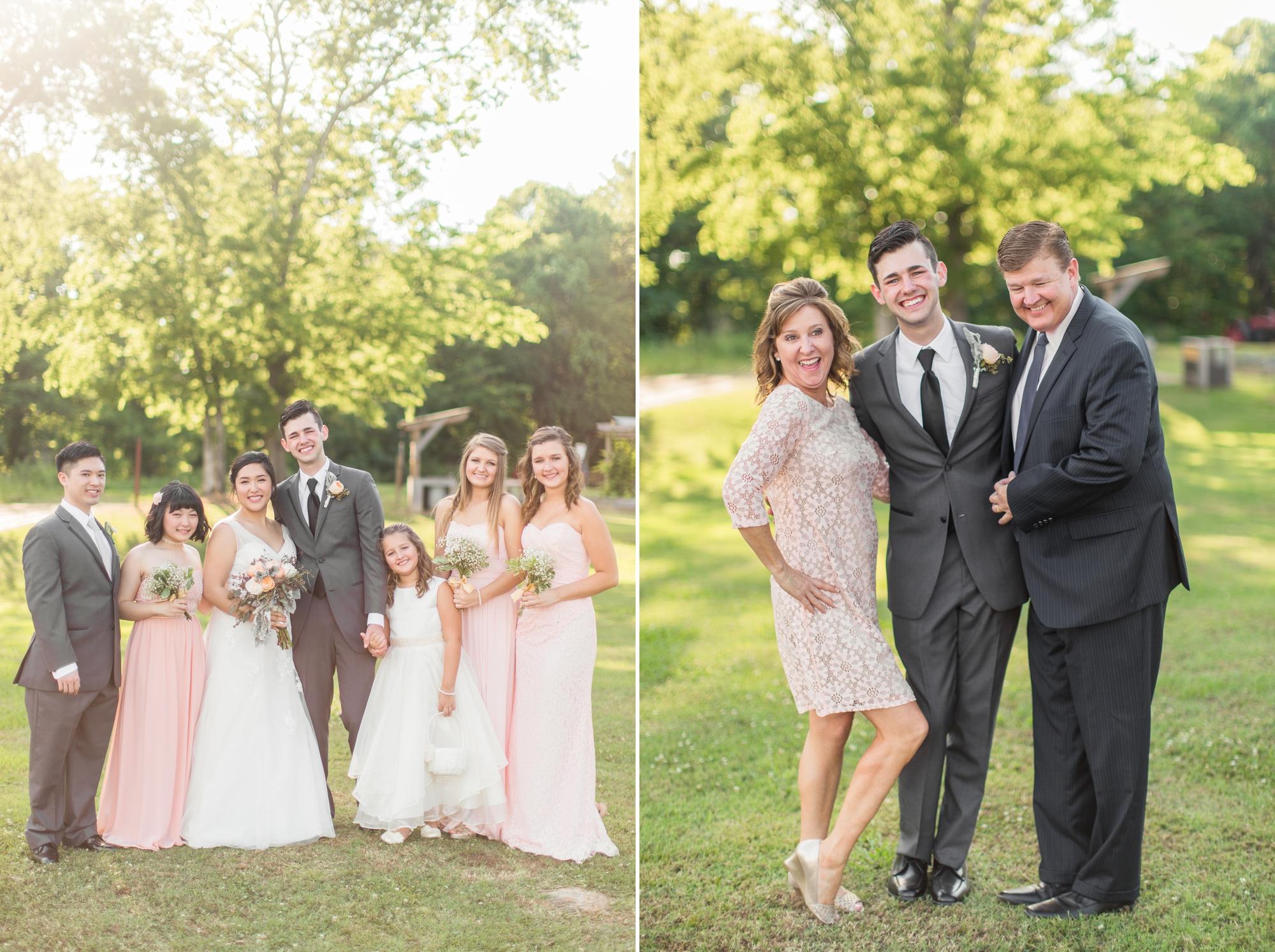 giles wedding blog 29.jpg