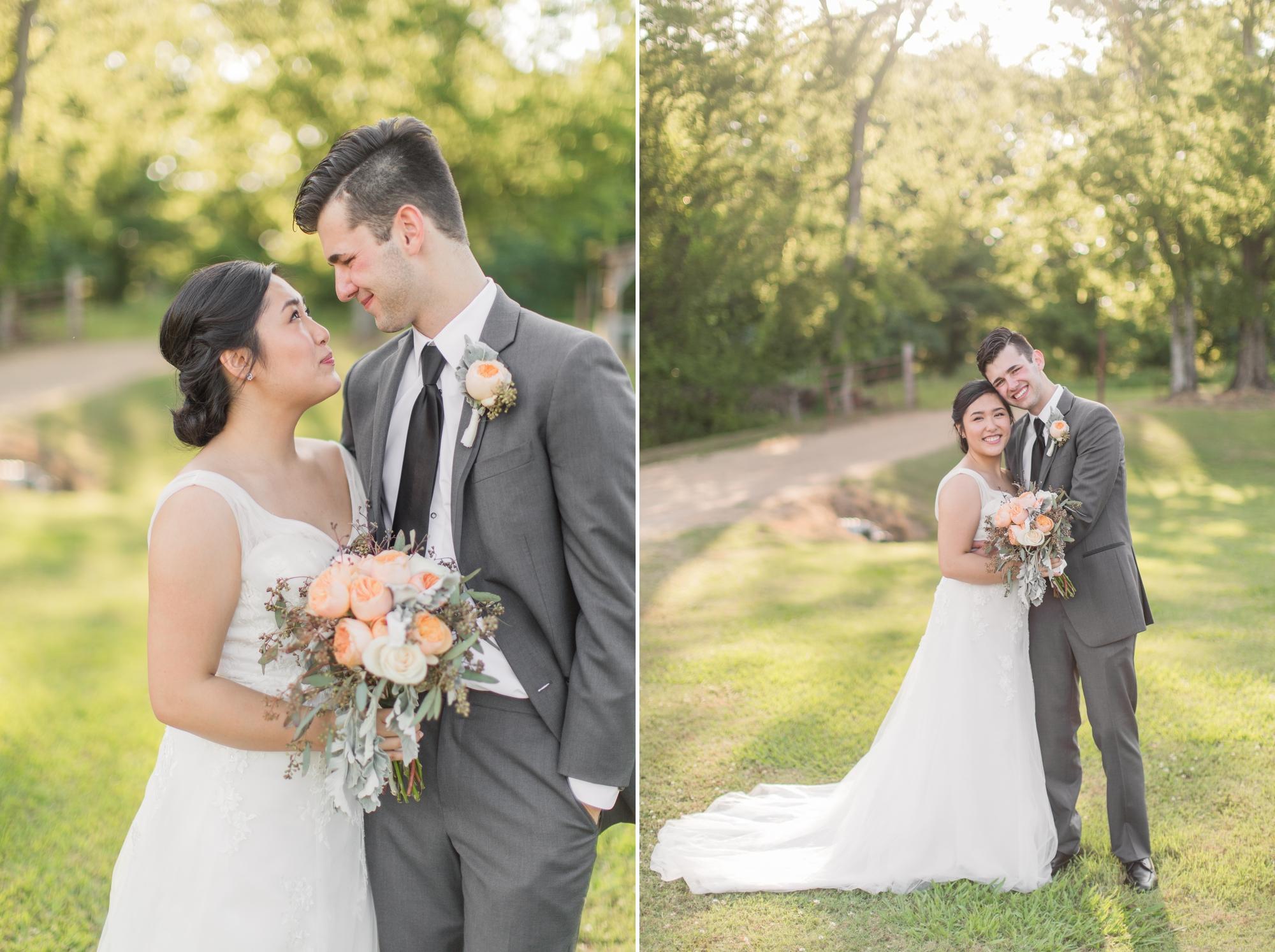 giles wedding blog 31.jpg