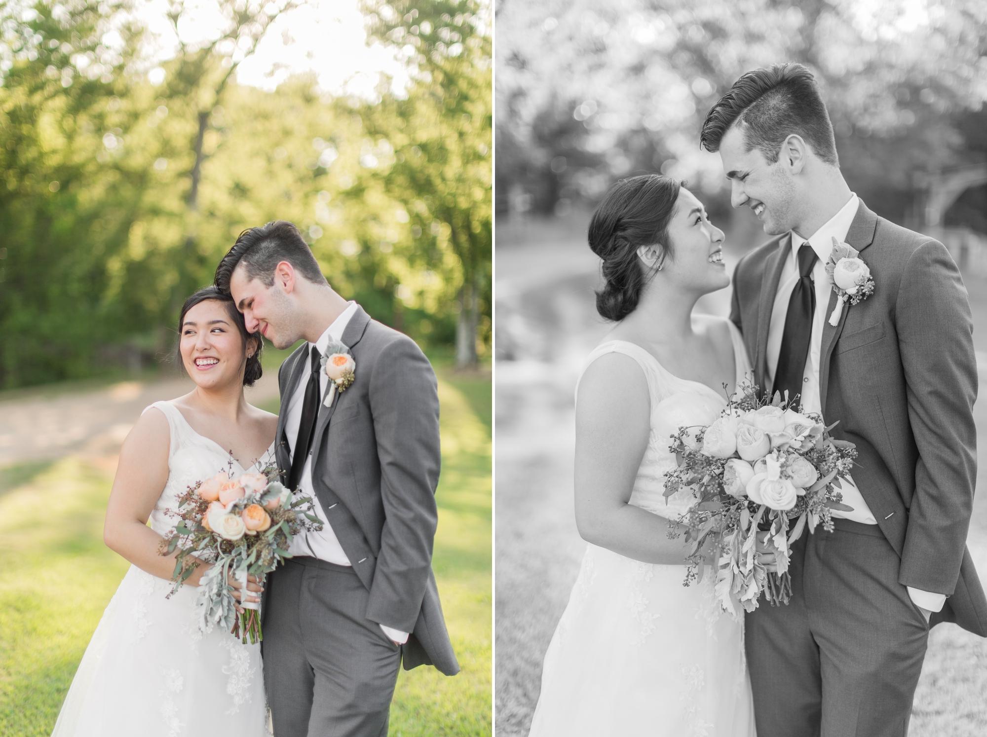 giles wedding blog 32.jpg