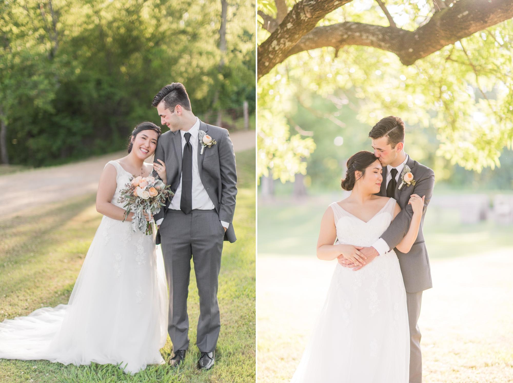 giles wedding blog 34.jpg