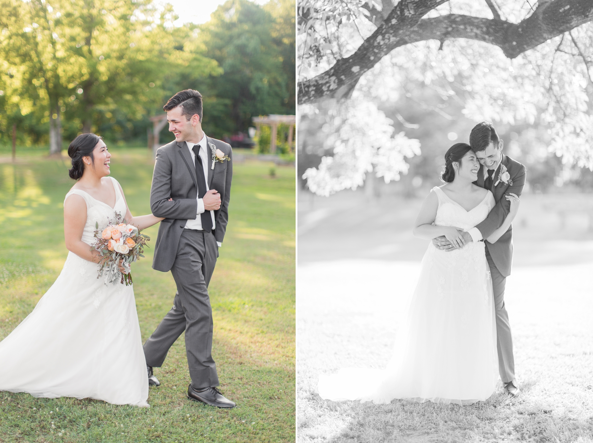 giles wedding blog 35.jpg