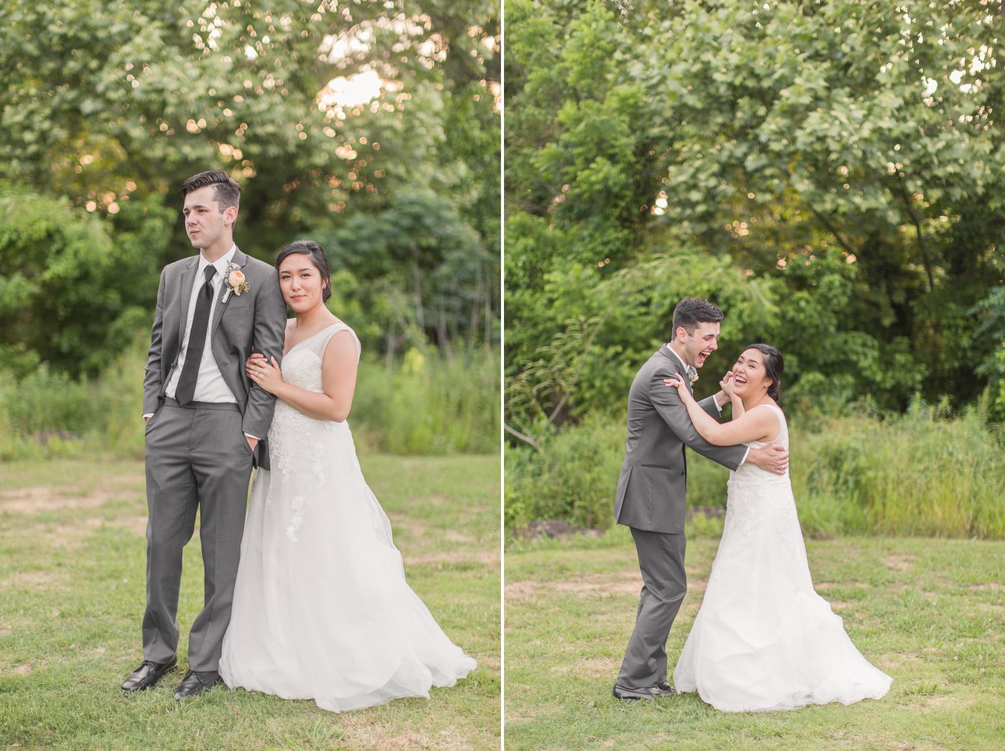 giles wedding blog 41.jpg