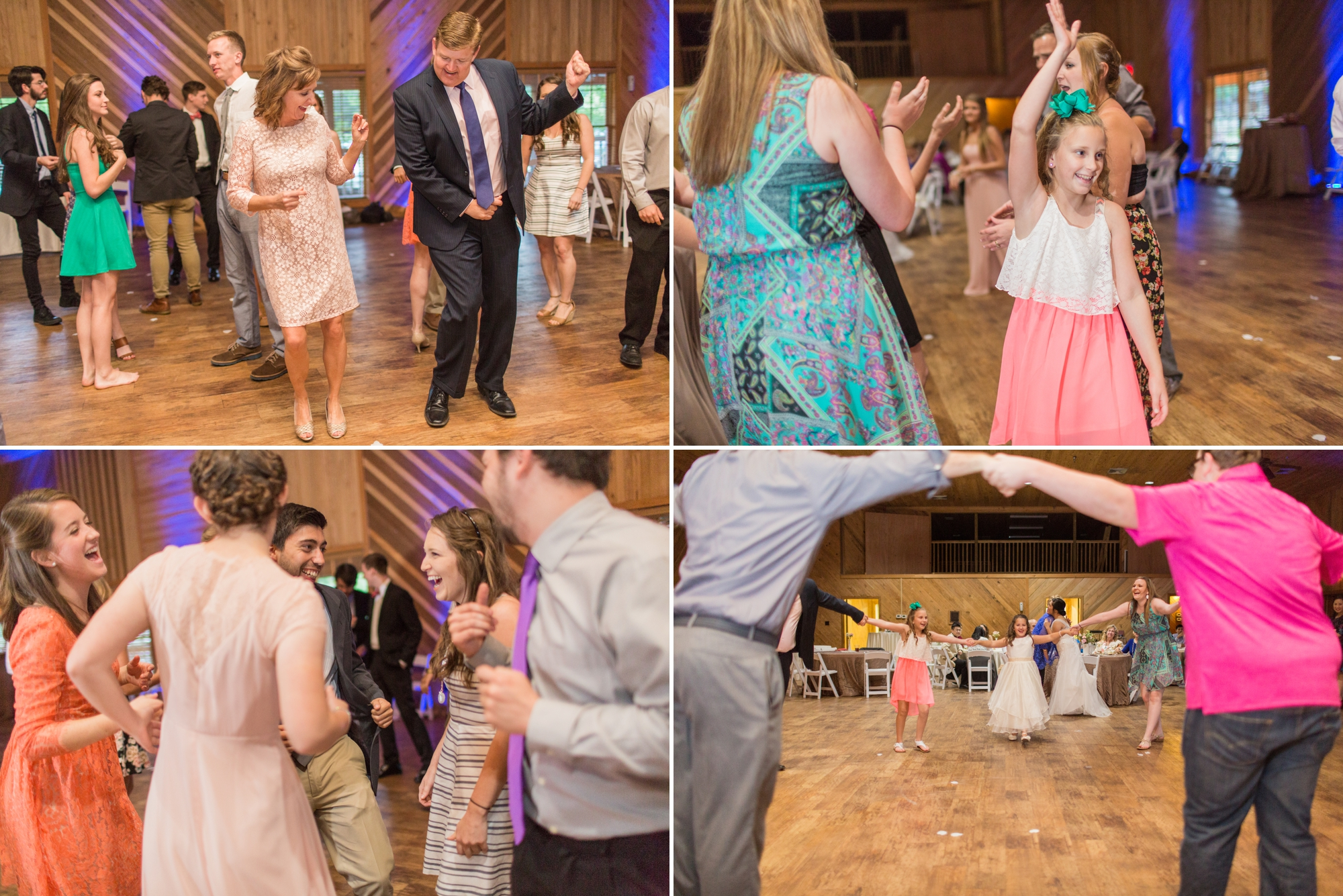 giles wedding blog 44.jpg