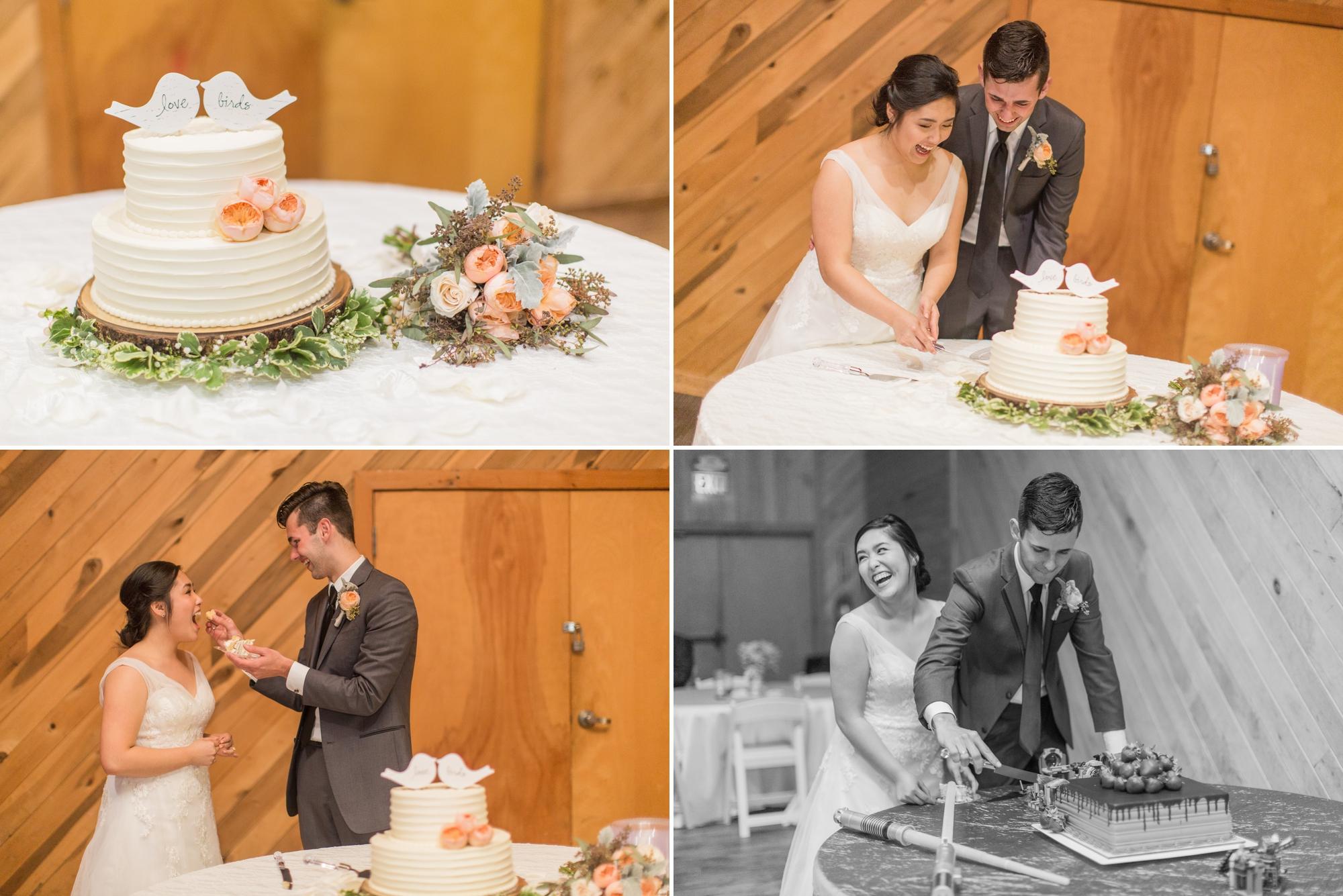 giles wedding blog 46.jpg