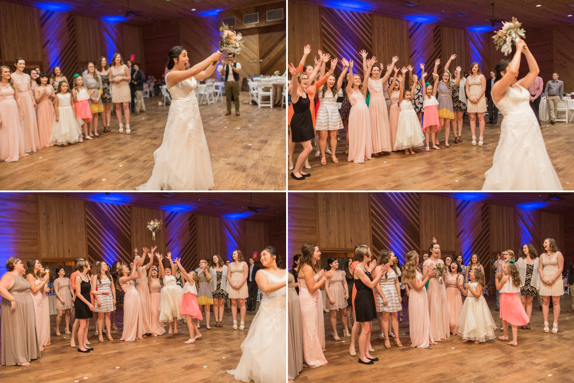 giles wedding blog 48.jpg