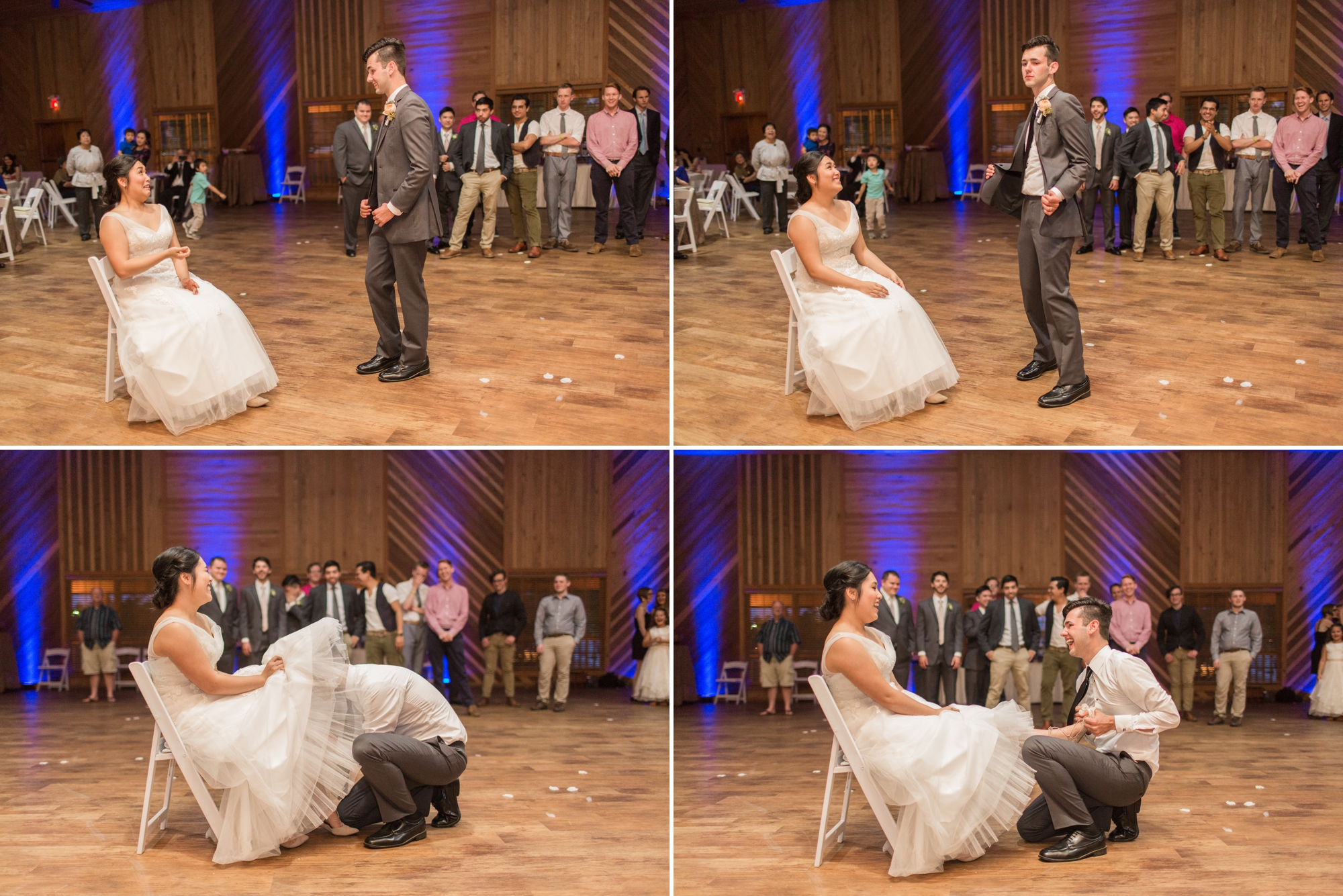 giles wedding blog 49.jpg