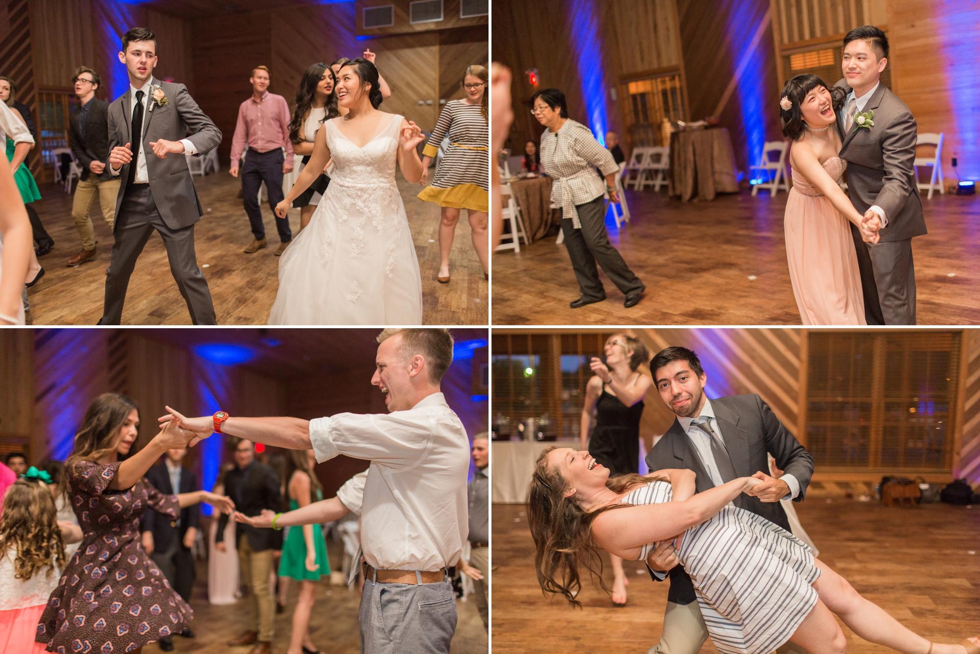 giles wedding blog 51.jpg