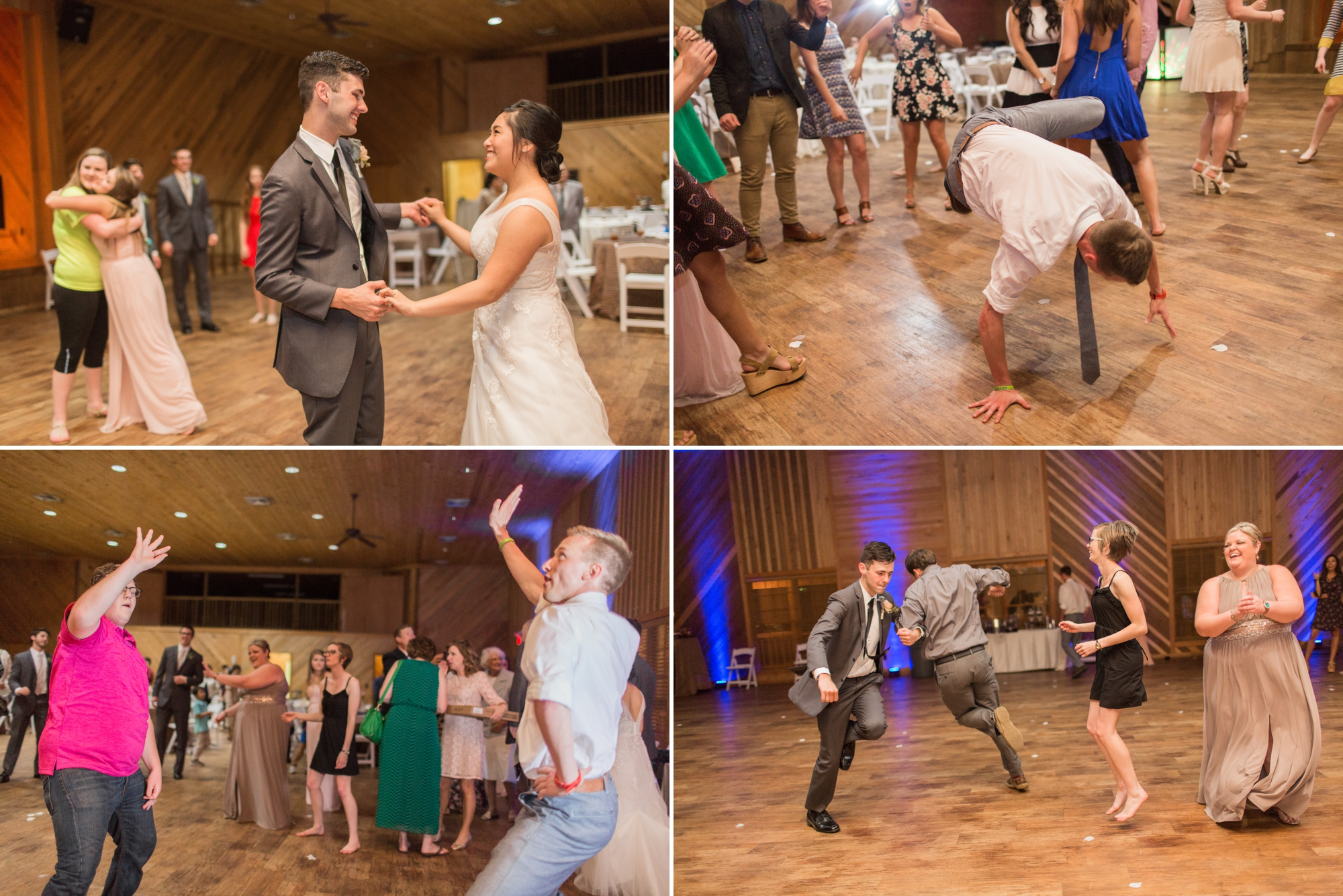 giles wedding blog 52.jpg