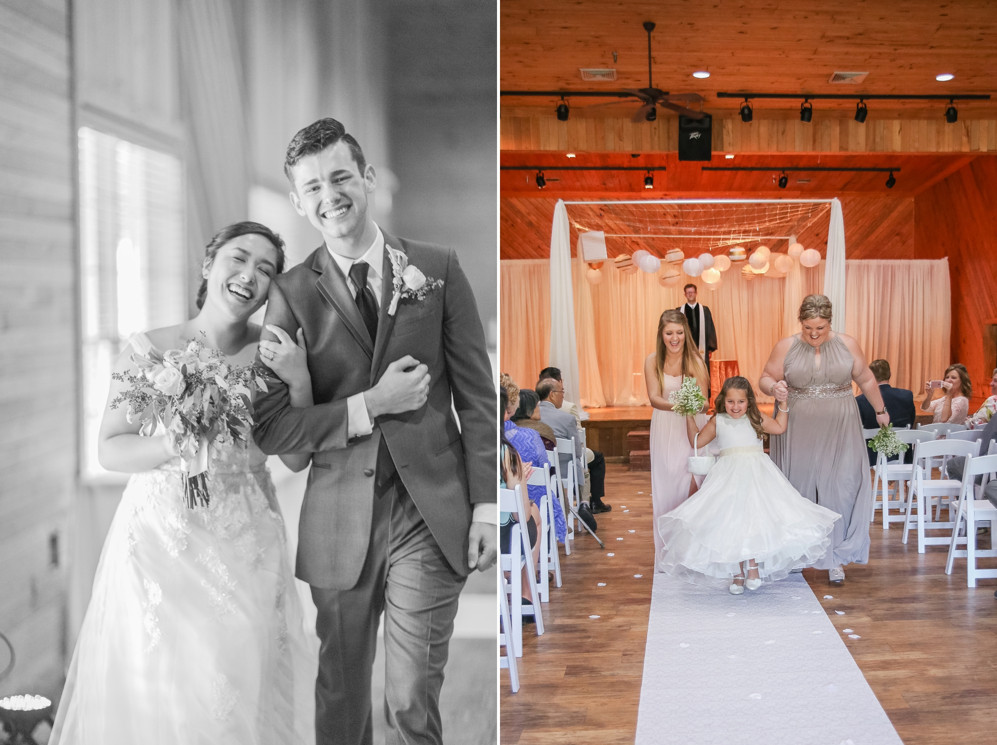 giles wedding blog 25.jpg