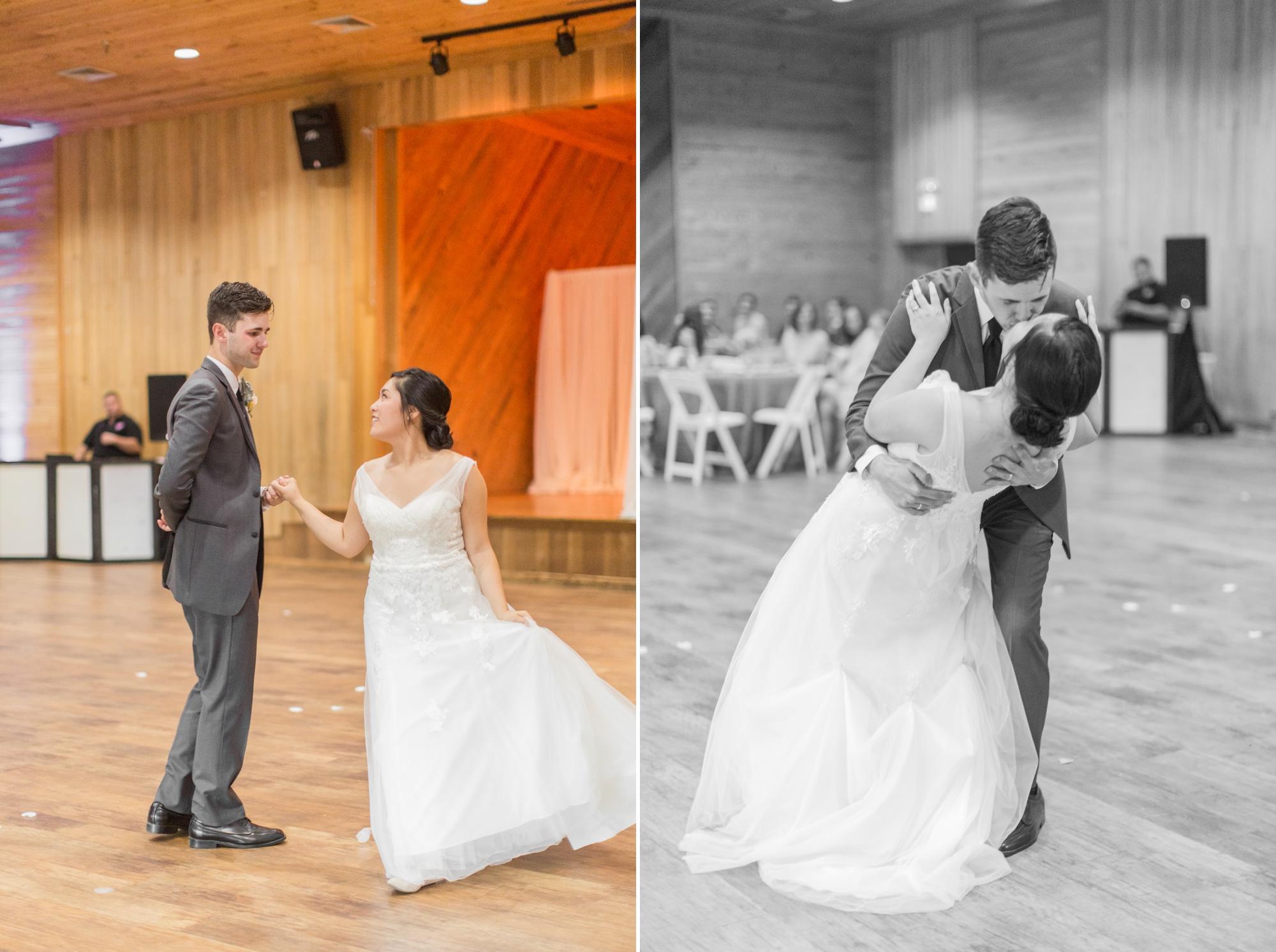 giles wedding blog 38.jpg