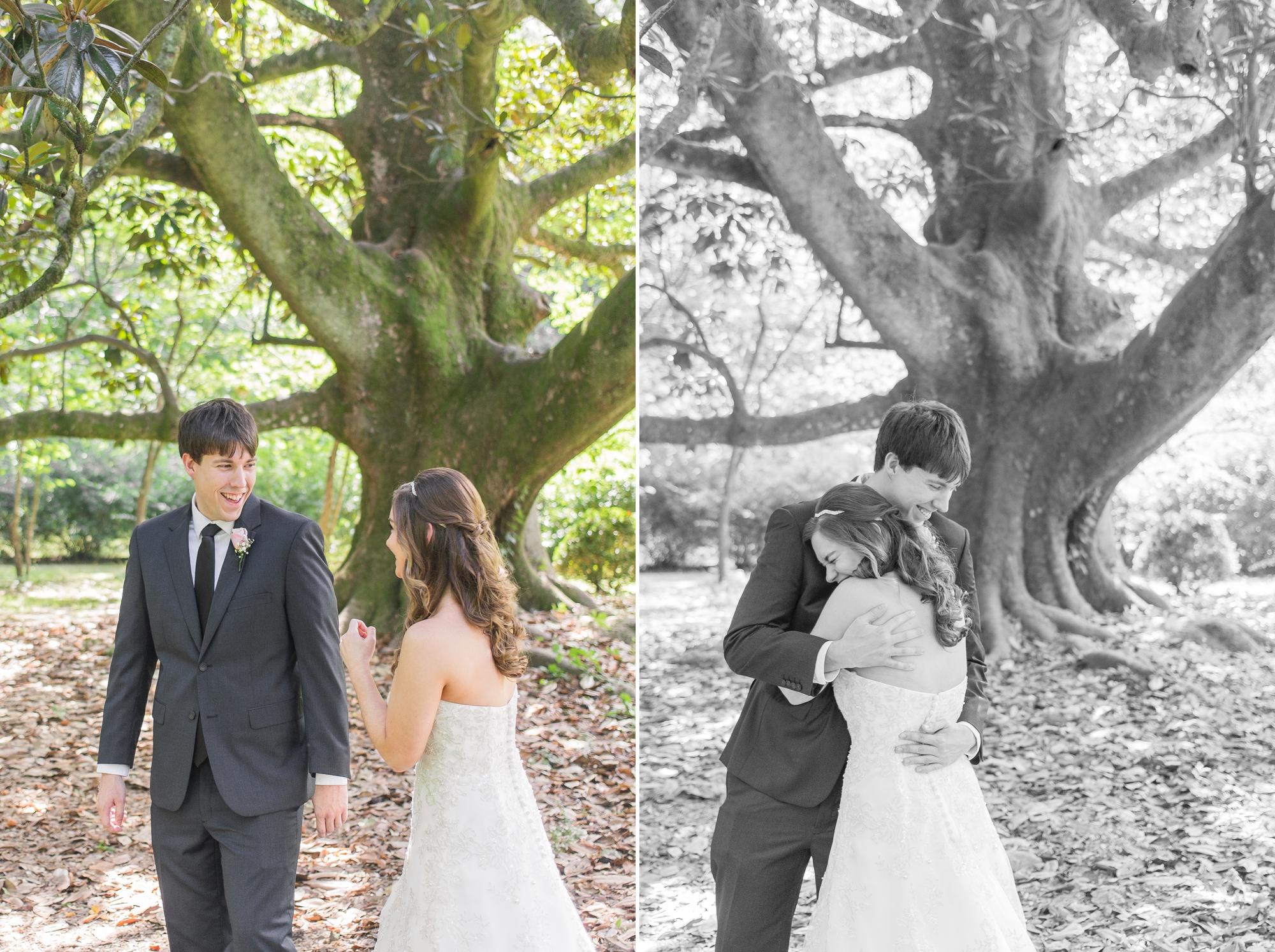henderson wedding blog 6.jpg