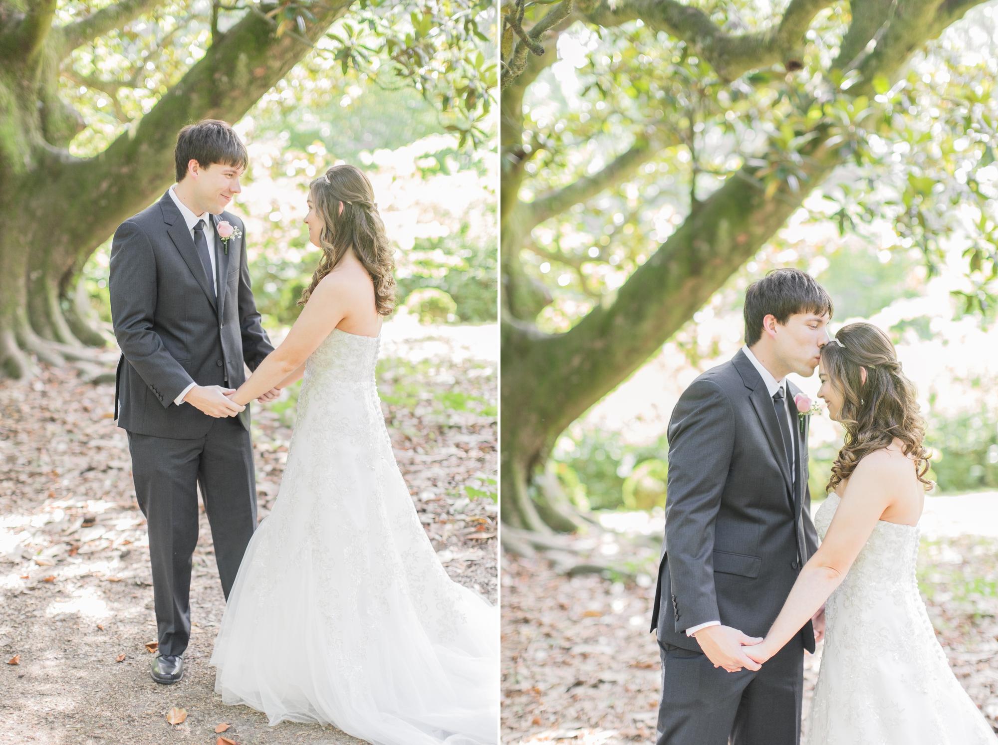 henderson wedding blog 7.jpg