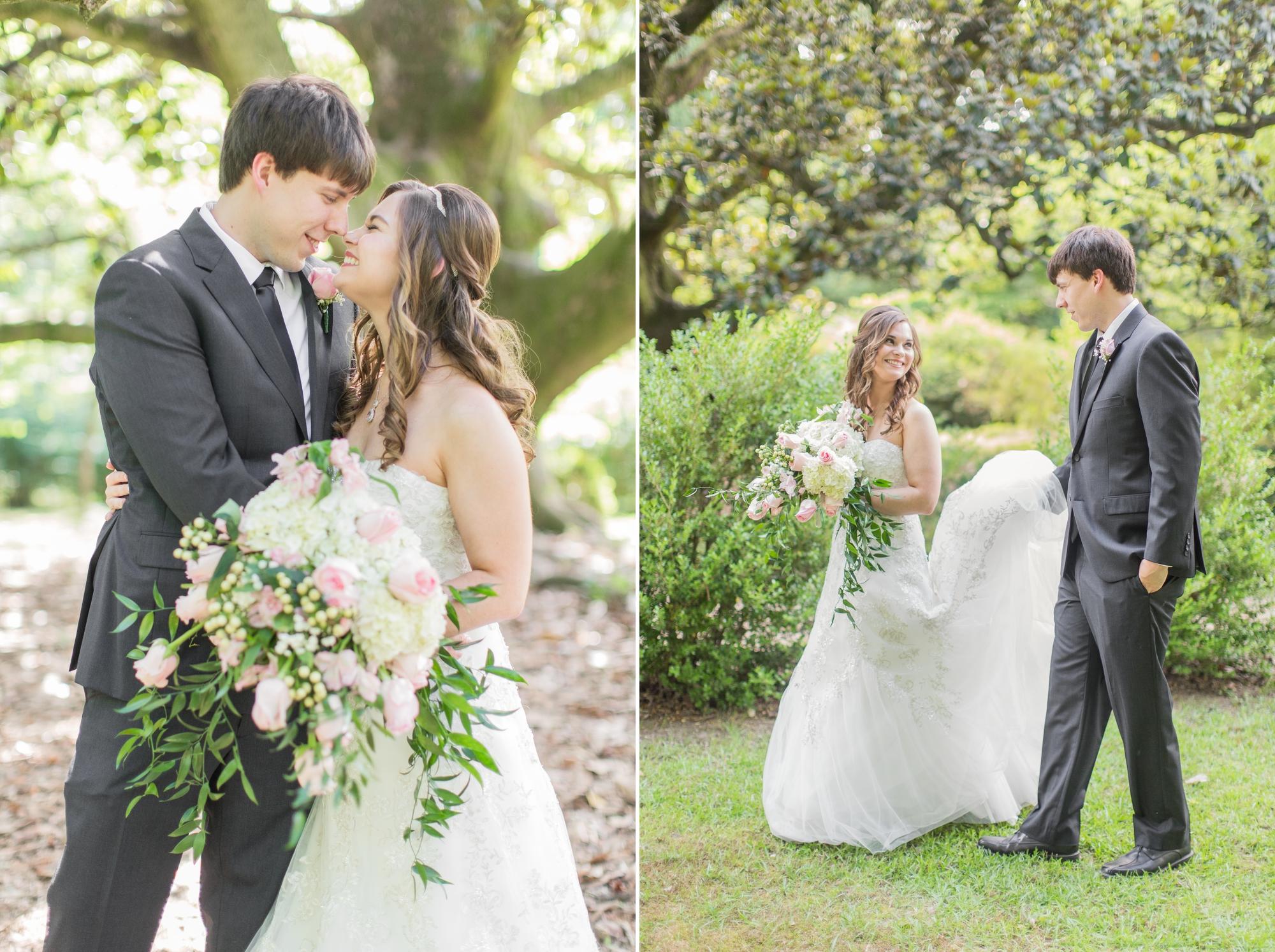 henderson wedding blog 8.jpg