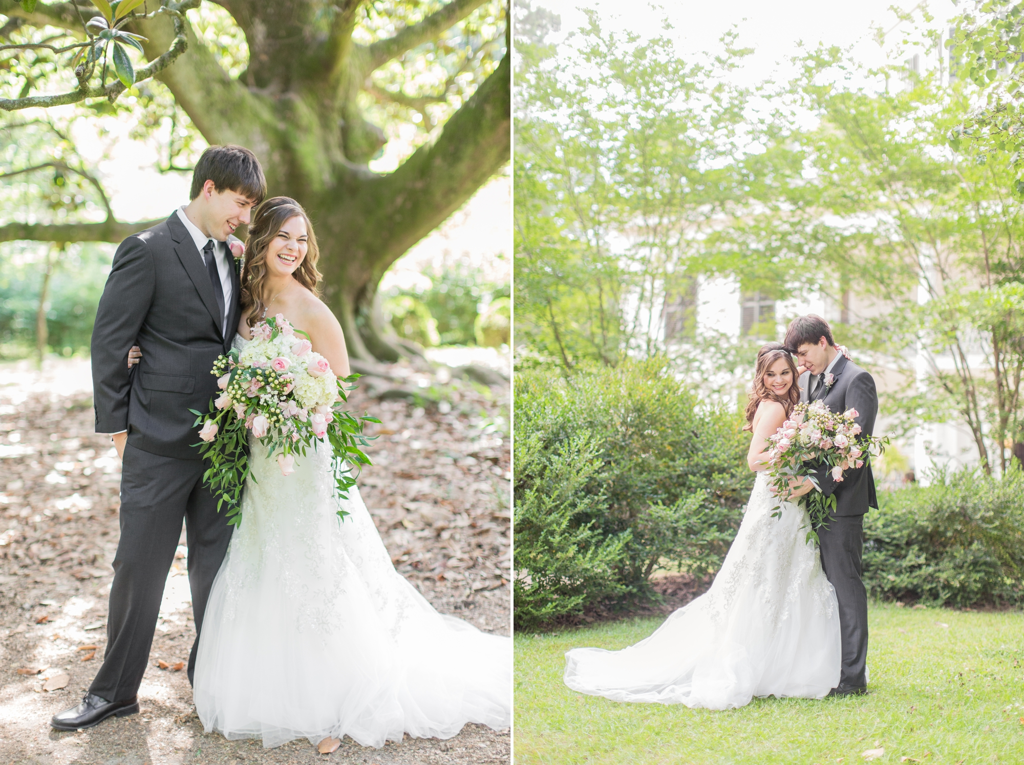 henderson wedding blog 9.jpg