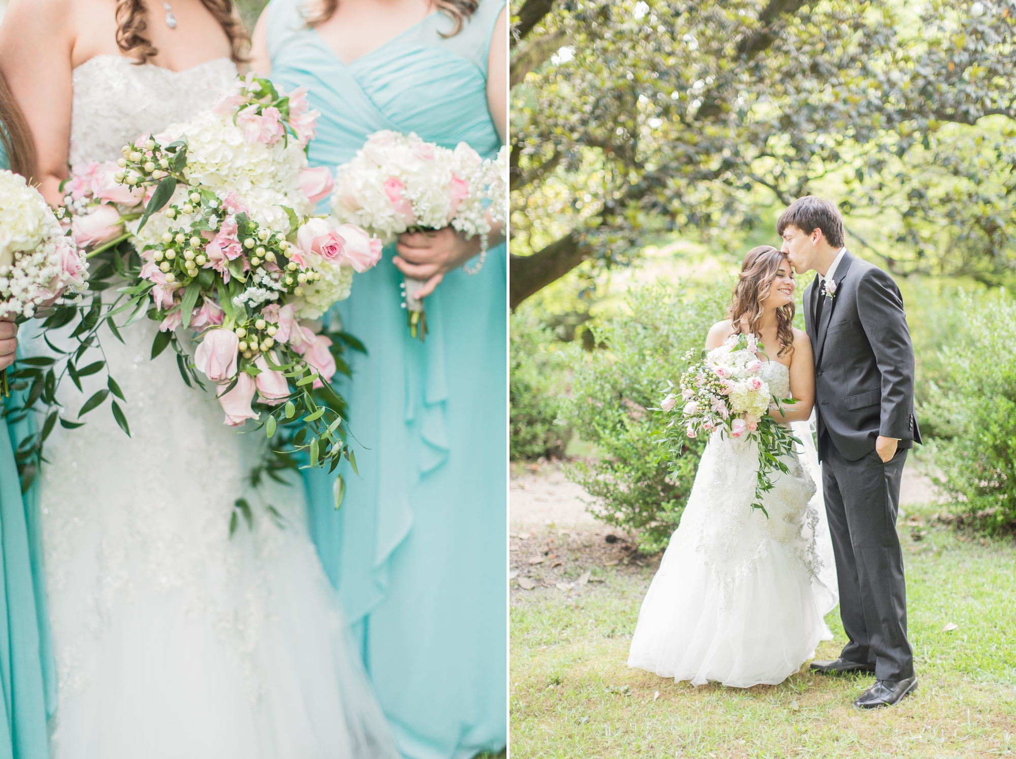 henderson wedding blog 11.jpg