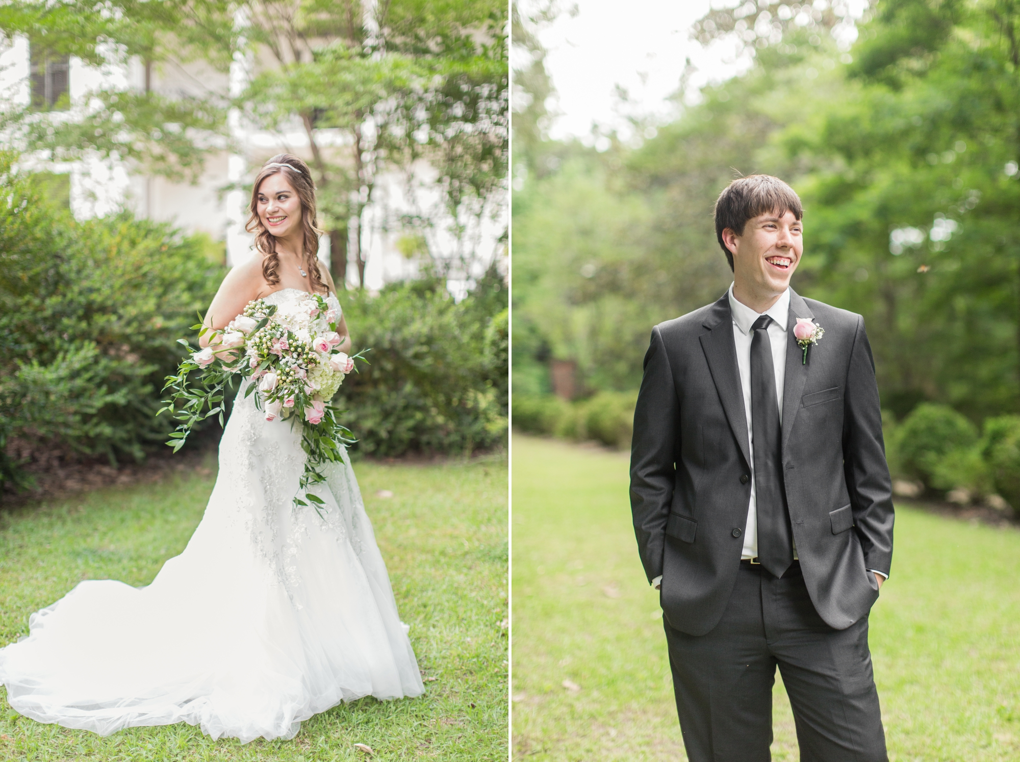 henderson wedding blog 14.jpg