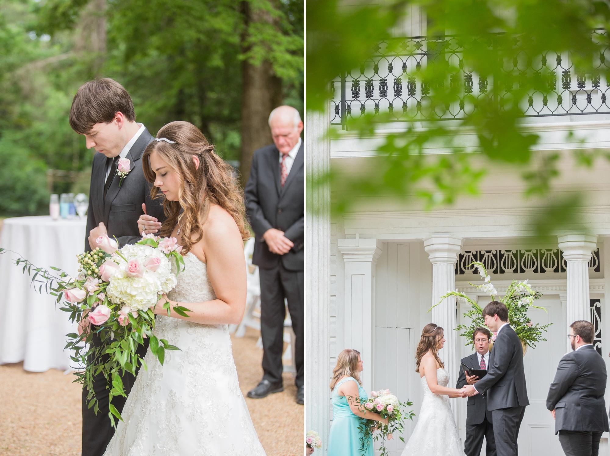 henderson wedding blog 18.jpg