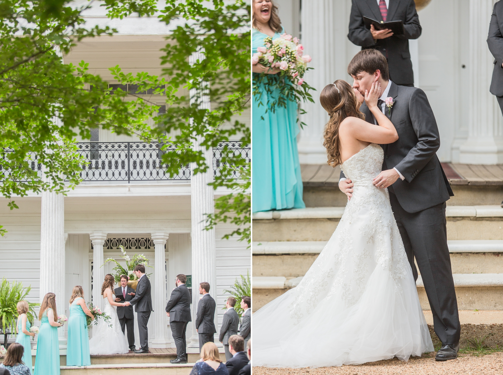 henderson wedding blog 19.jpg