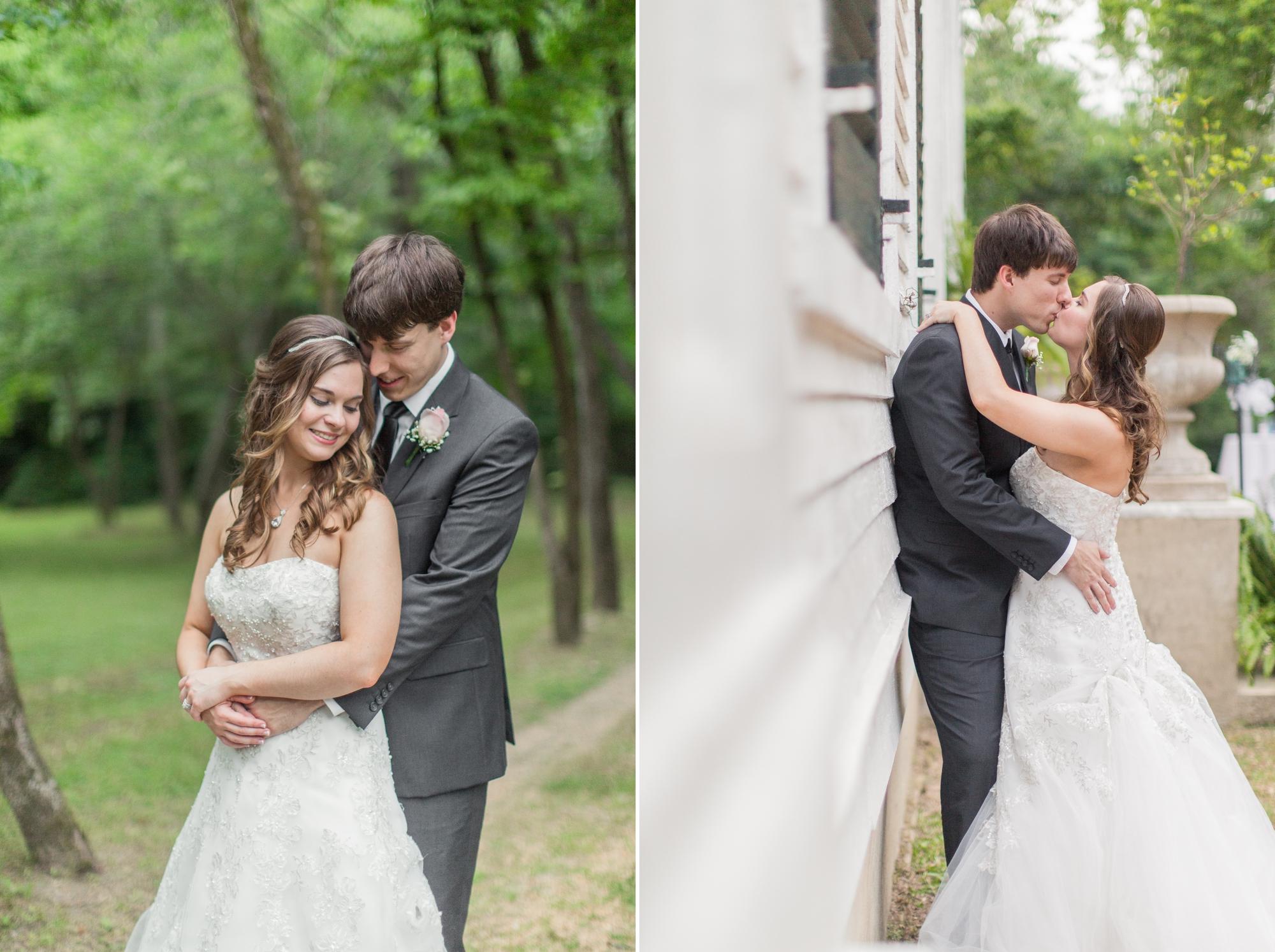 henderson wedding blog 24.jpg