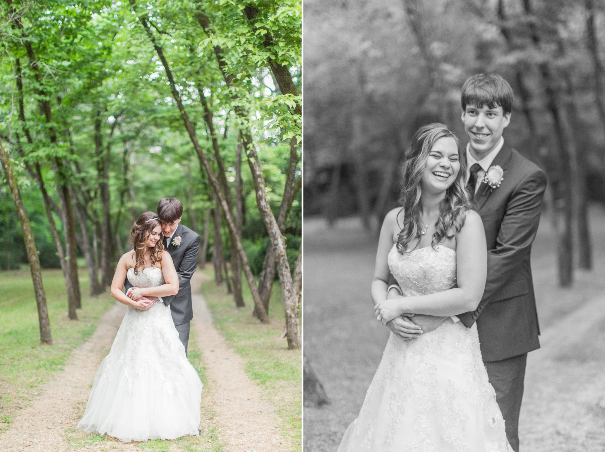 henderson wedding blog 23.jpg