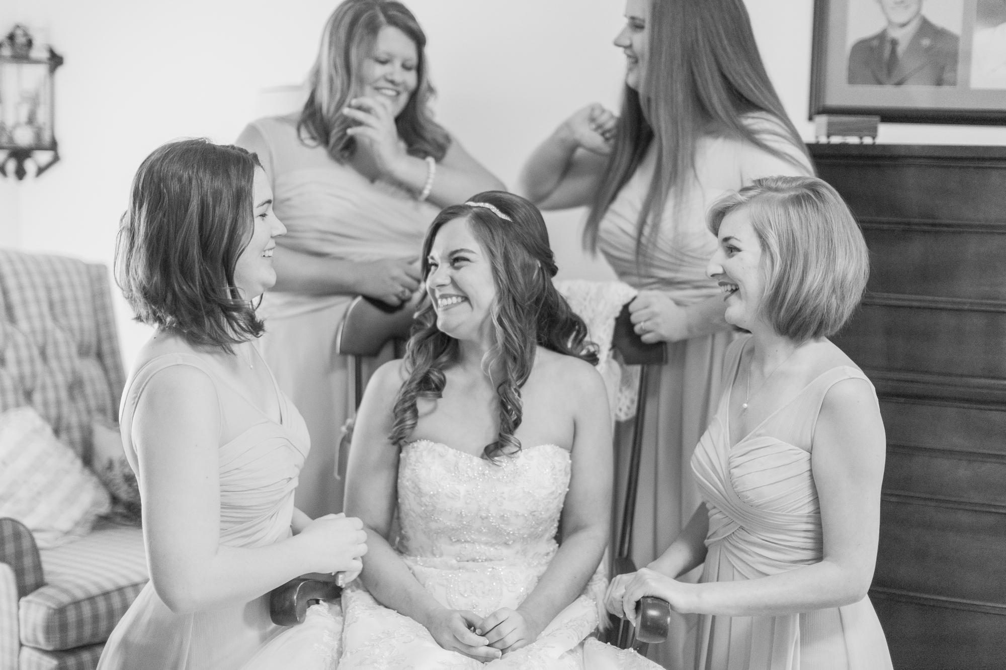 hendersonwedding-68.jpg