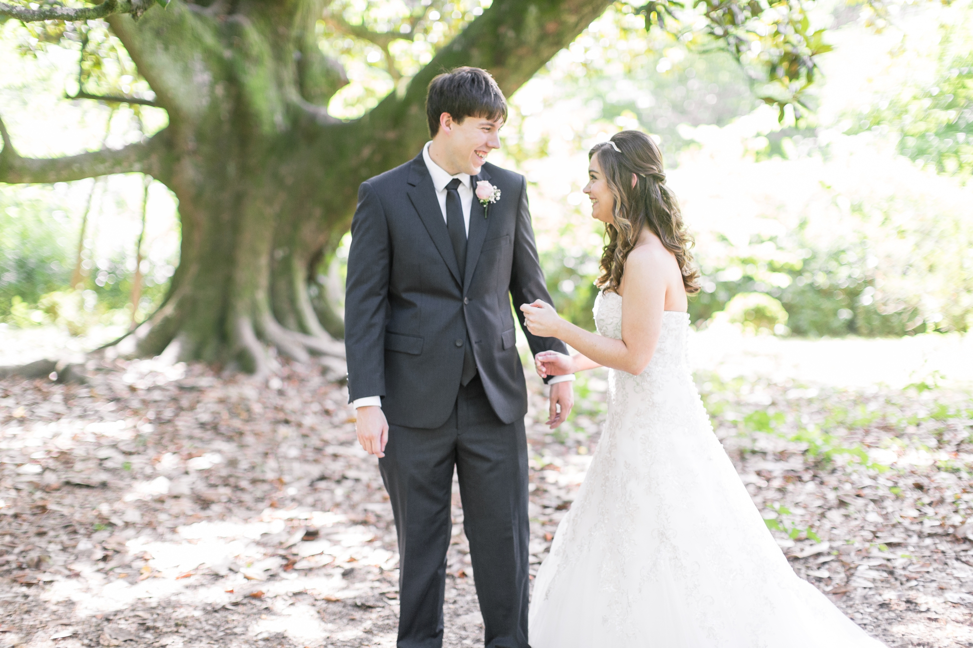 hendersonwedding-99.jpg