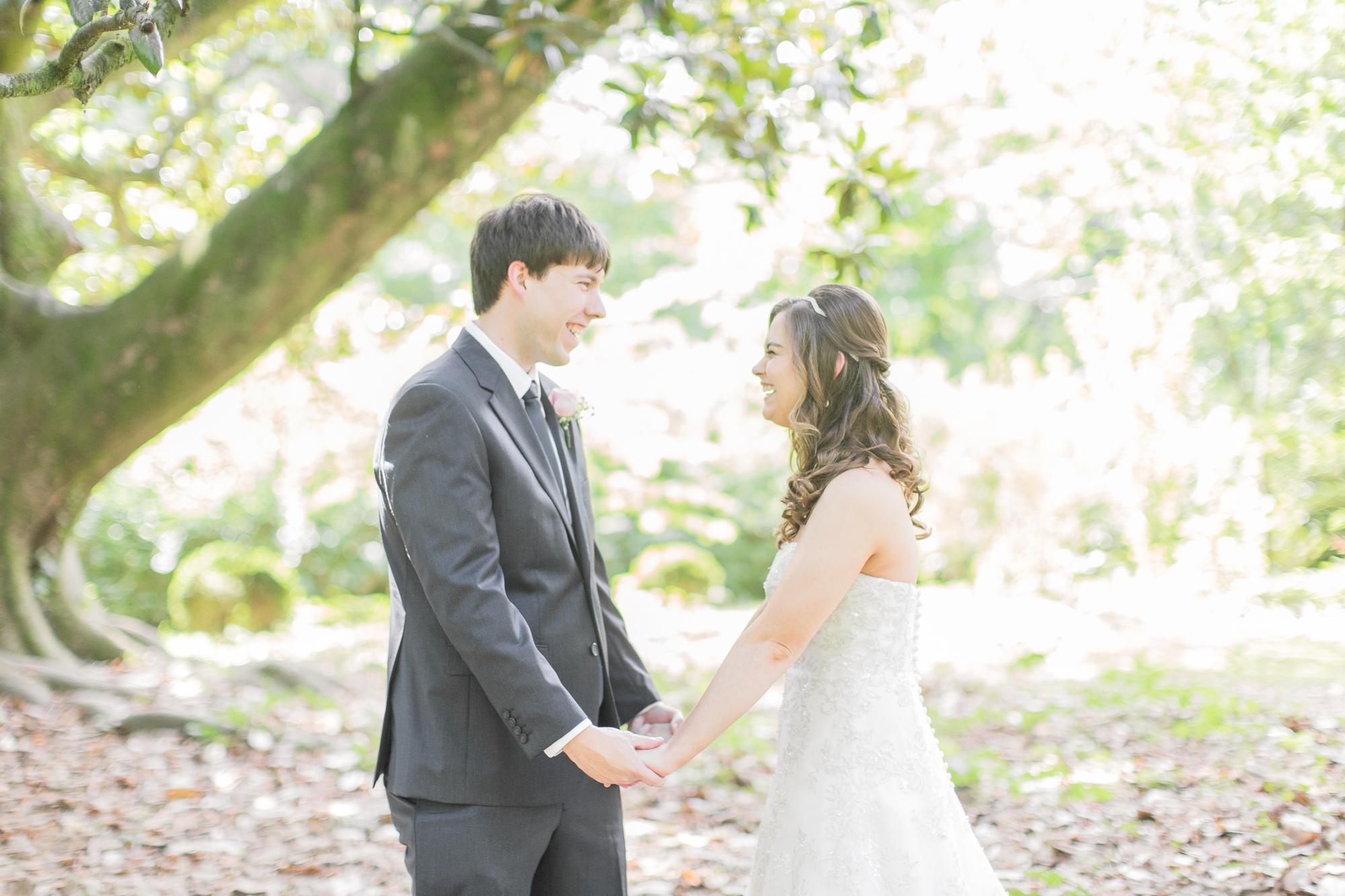 hendersonwedding-115.jpg