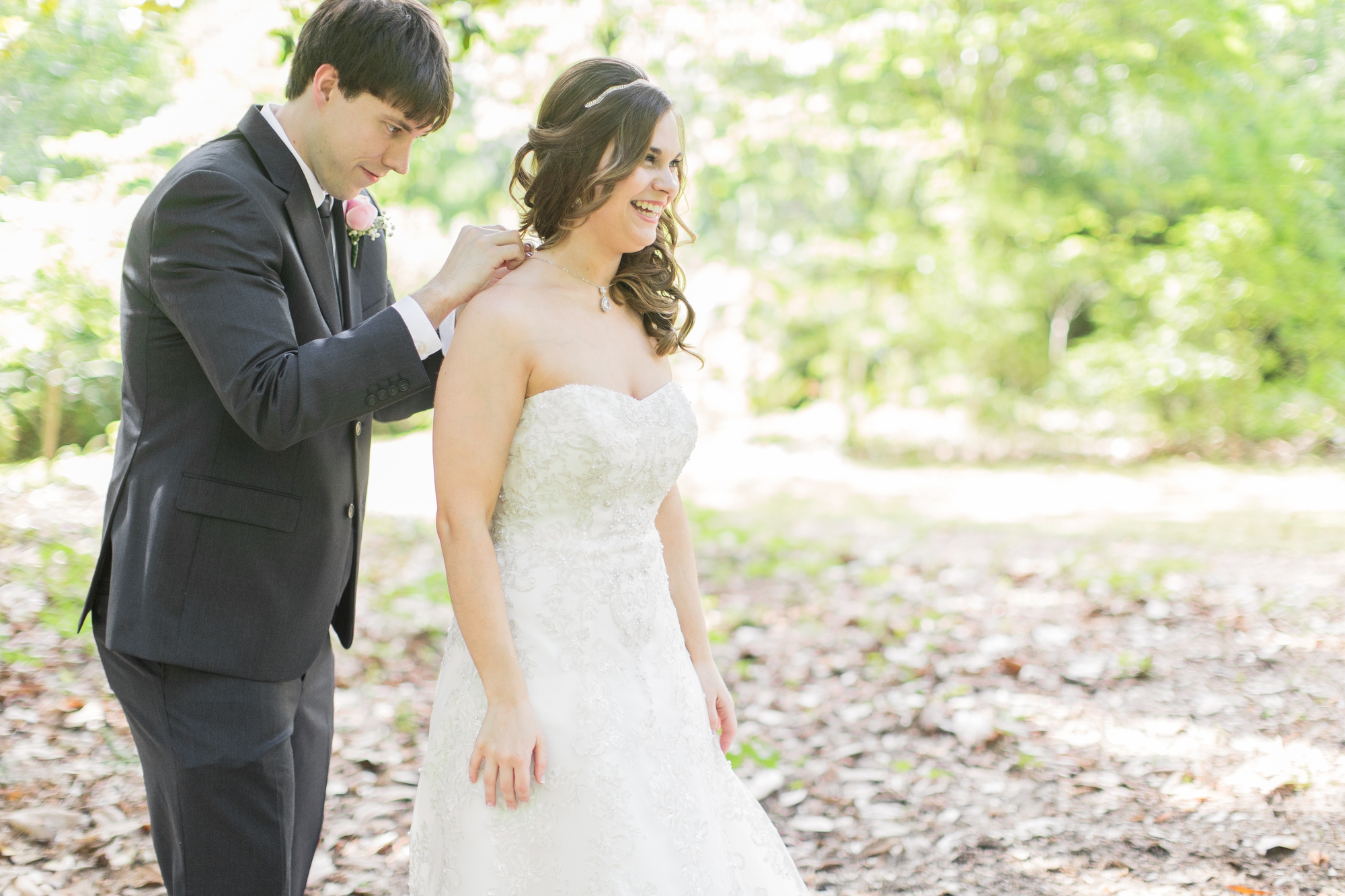 hendersonwedding-132.jpg