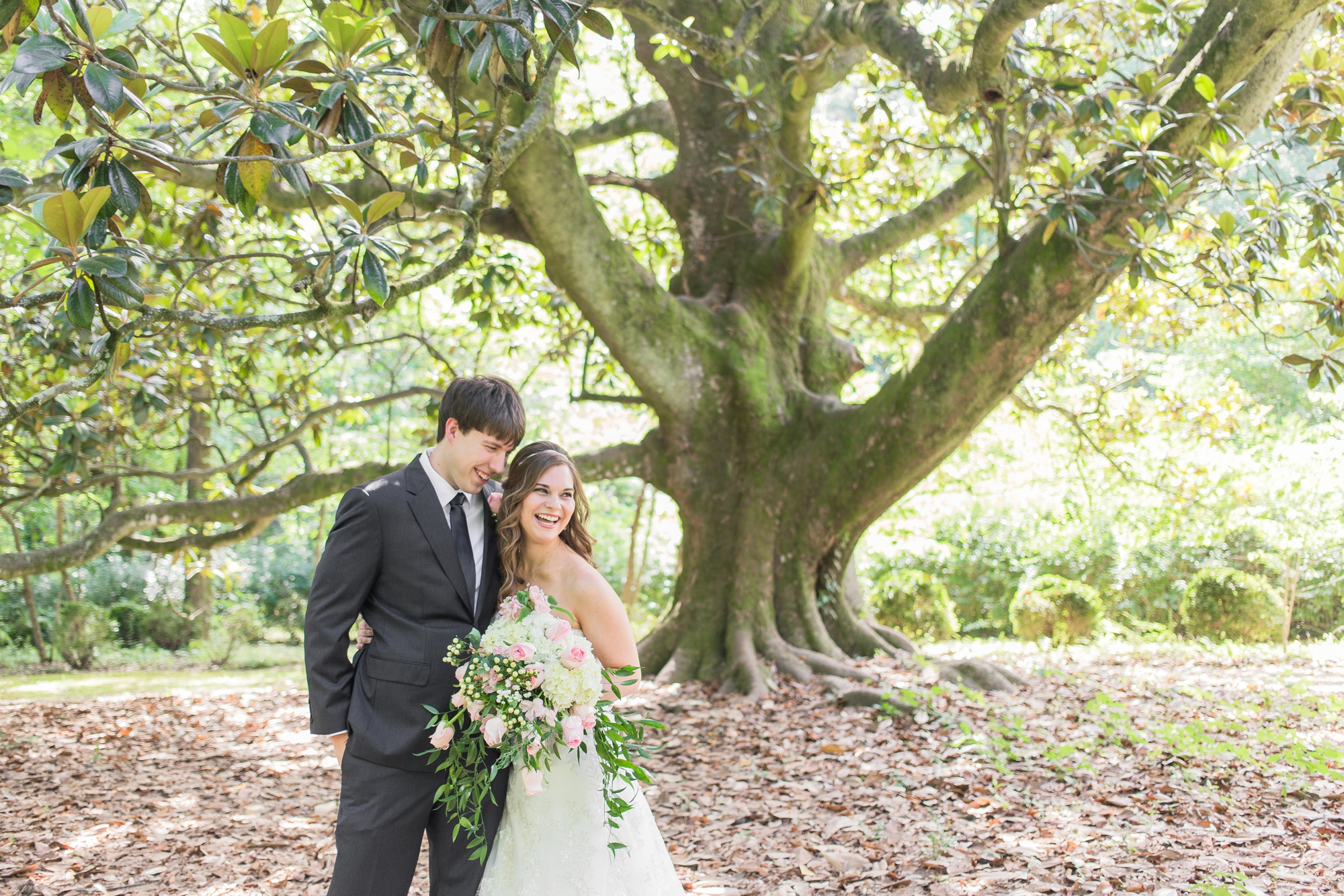 hendersonwedding-151.jpg