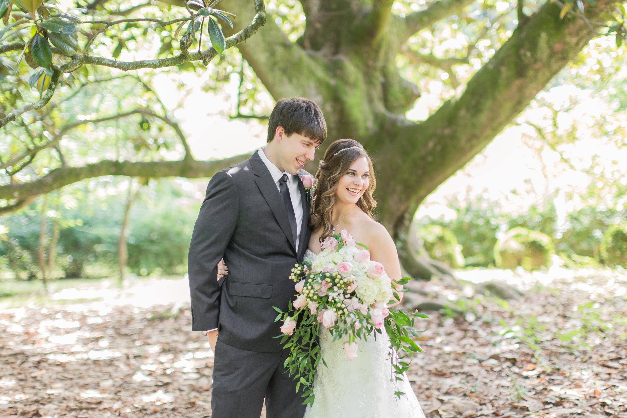 hendersonwedding-153.jpg