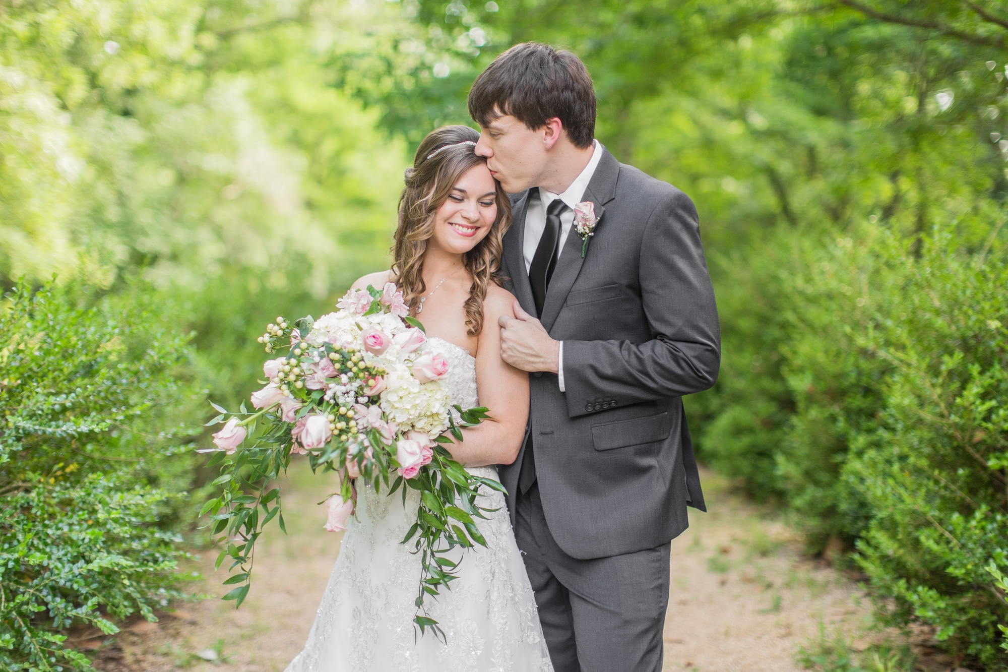 hendersonwedding-161.jpg
