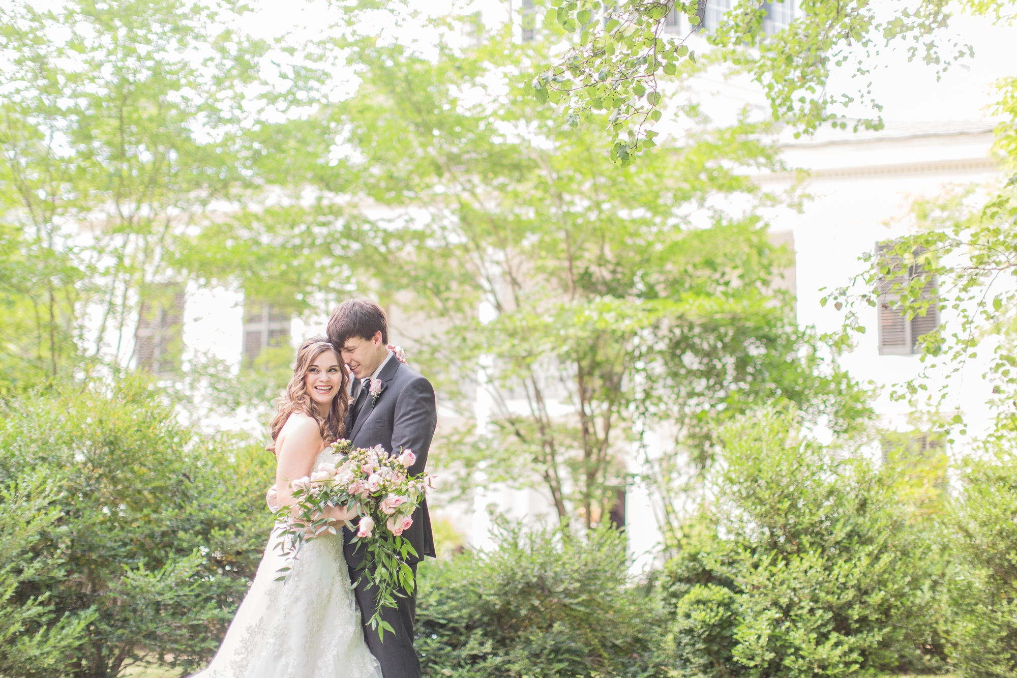 hendersonwedding-178.jpg