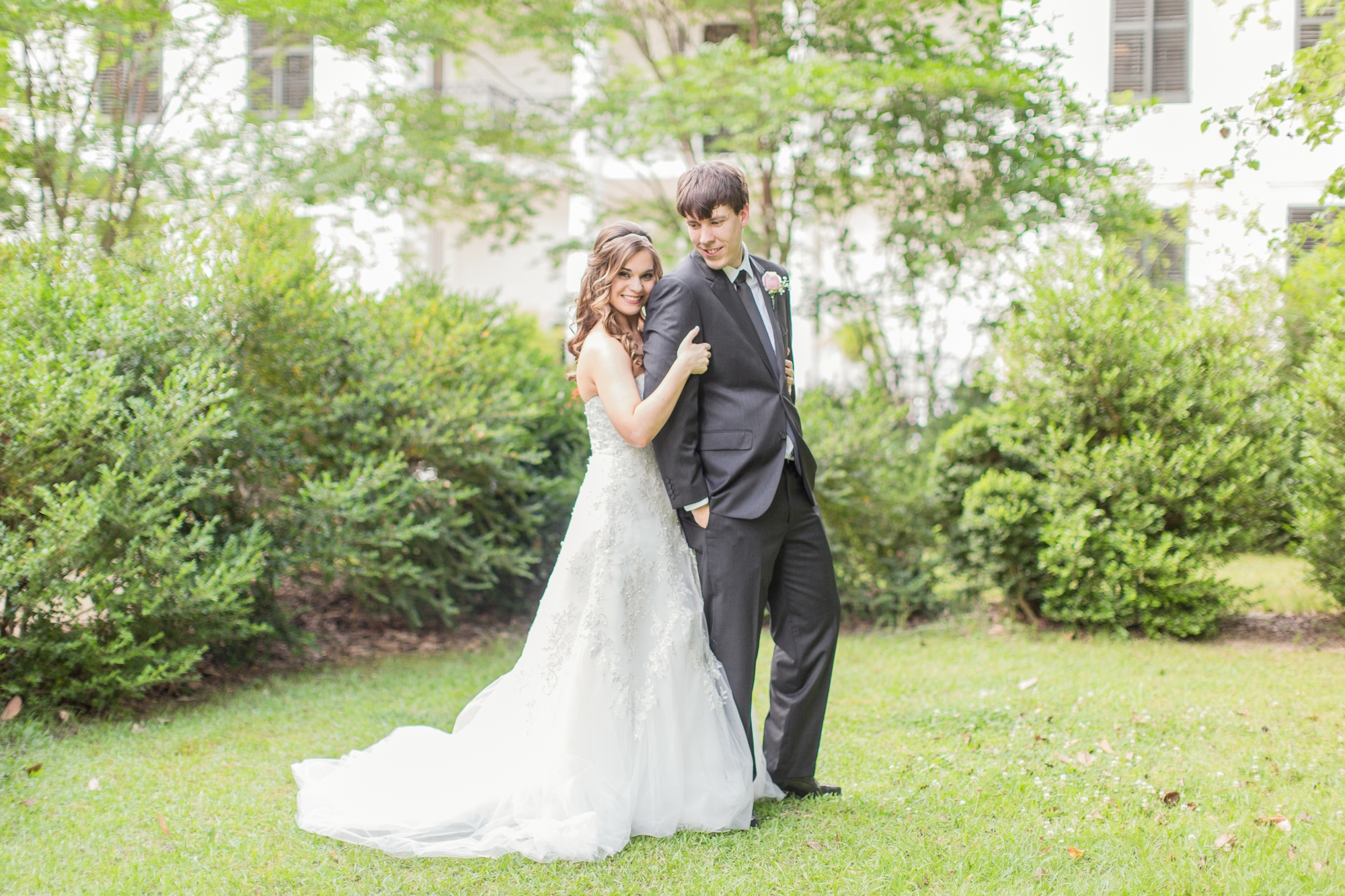 hendersonwedding-189.jpg