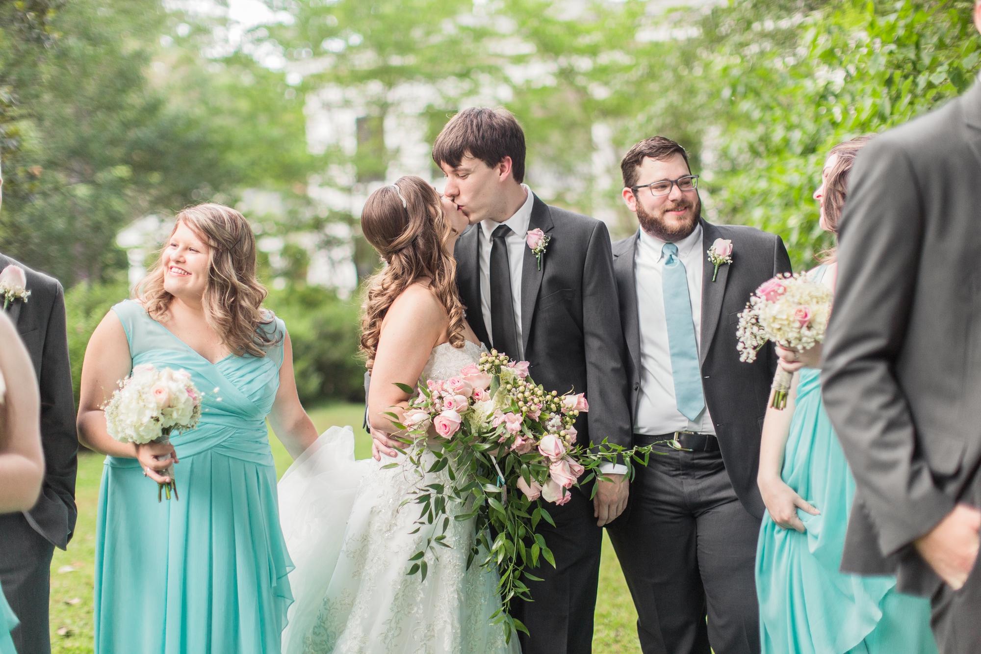 hendersonwedding-245.jpg