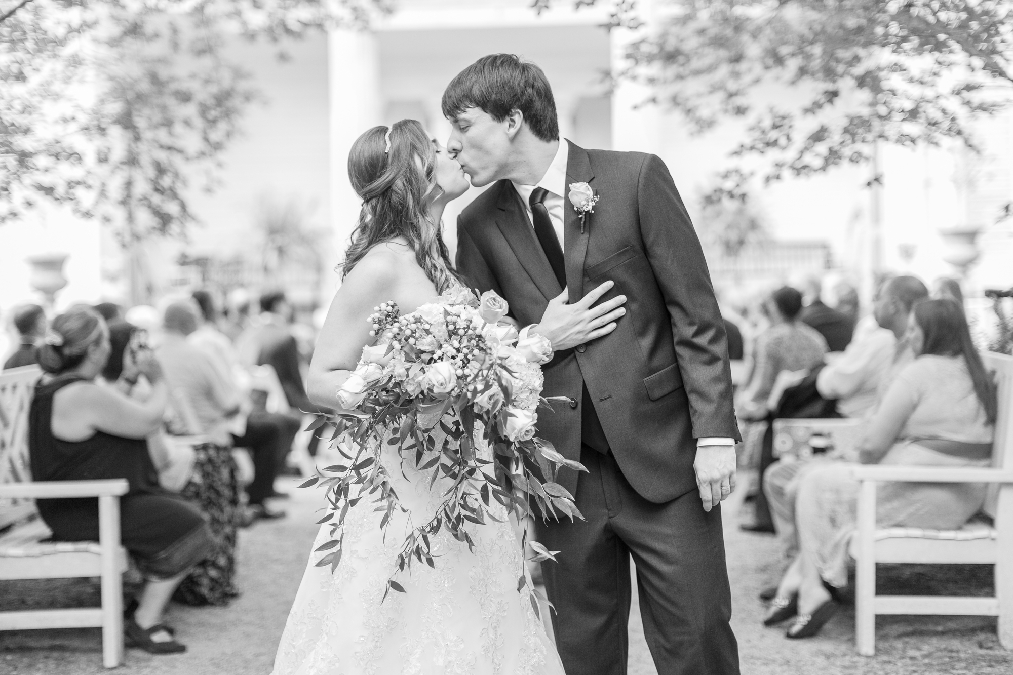 hendersonwedding-393.jpg