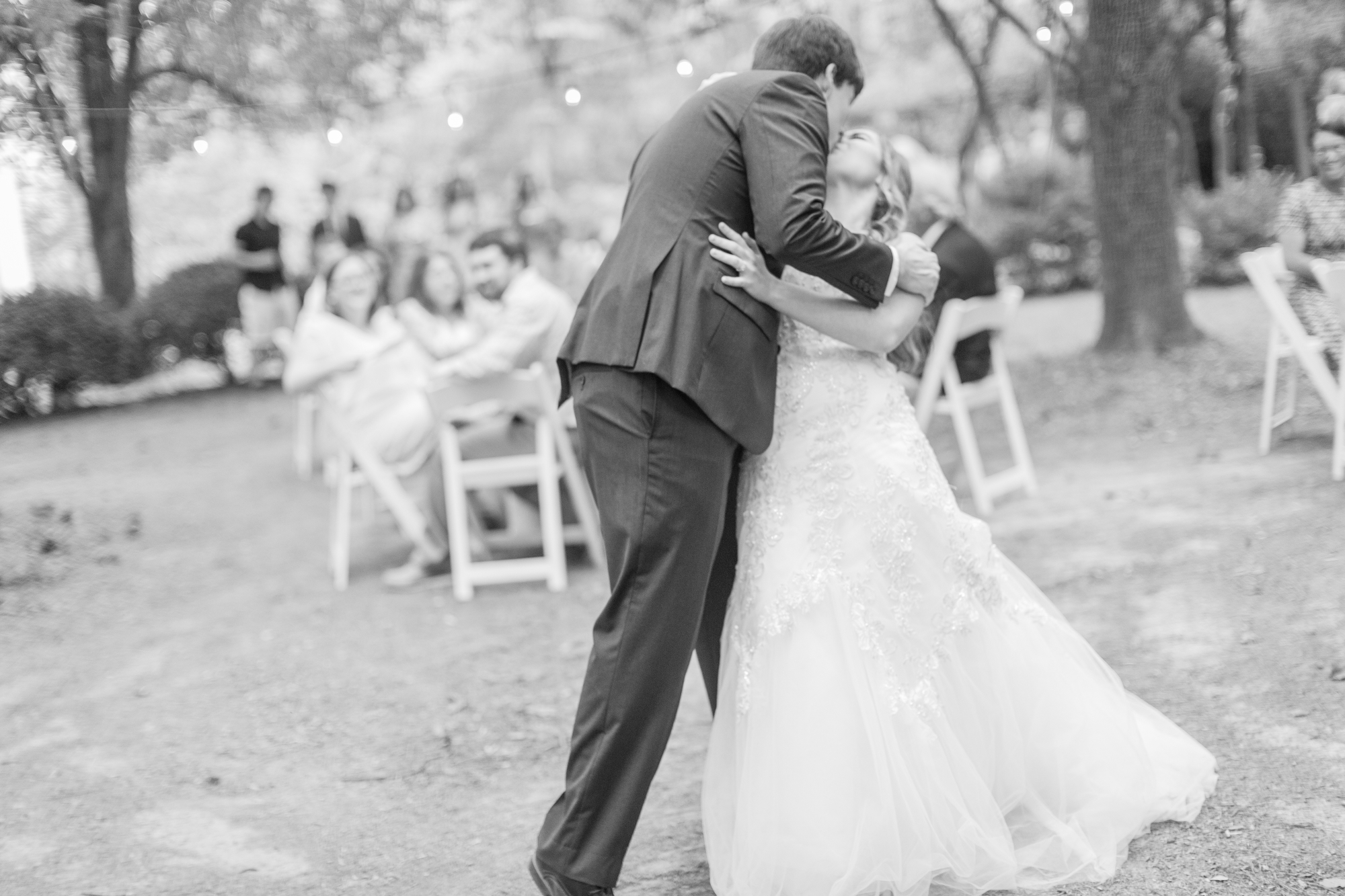 hendersonwedding-481.jpg