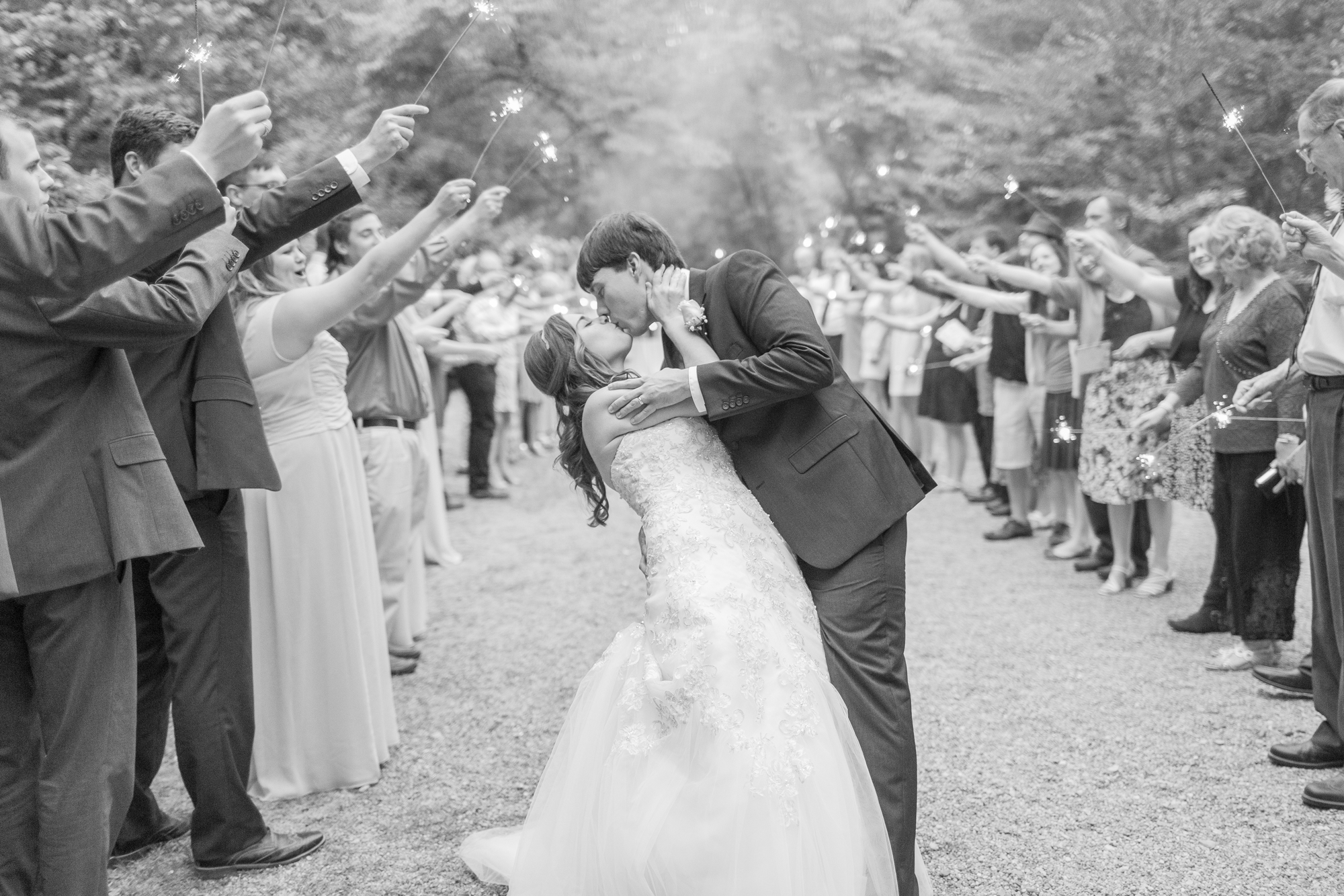 hendersonwedding-517.jpg