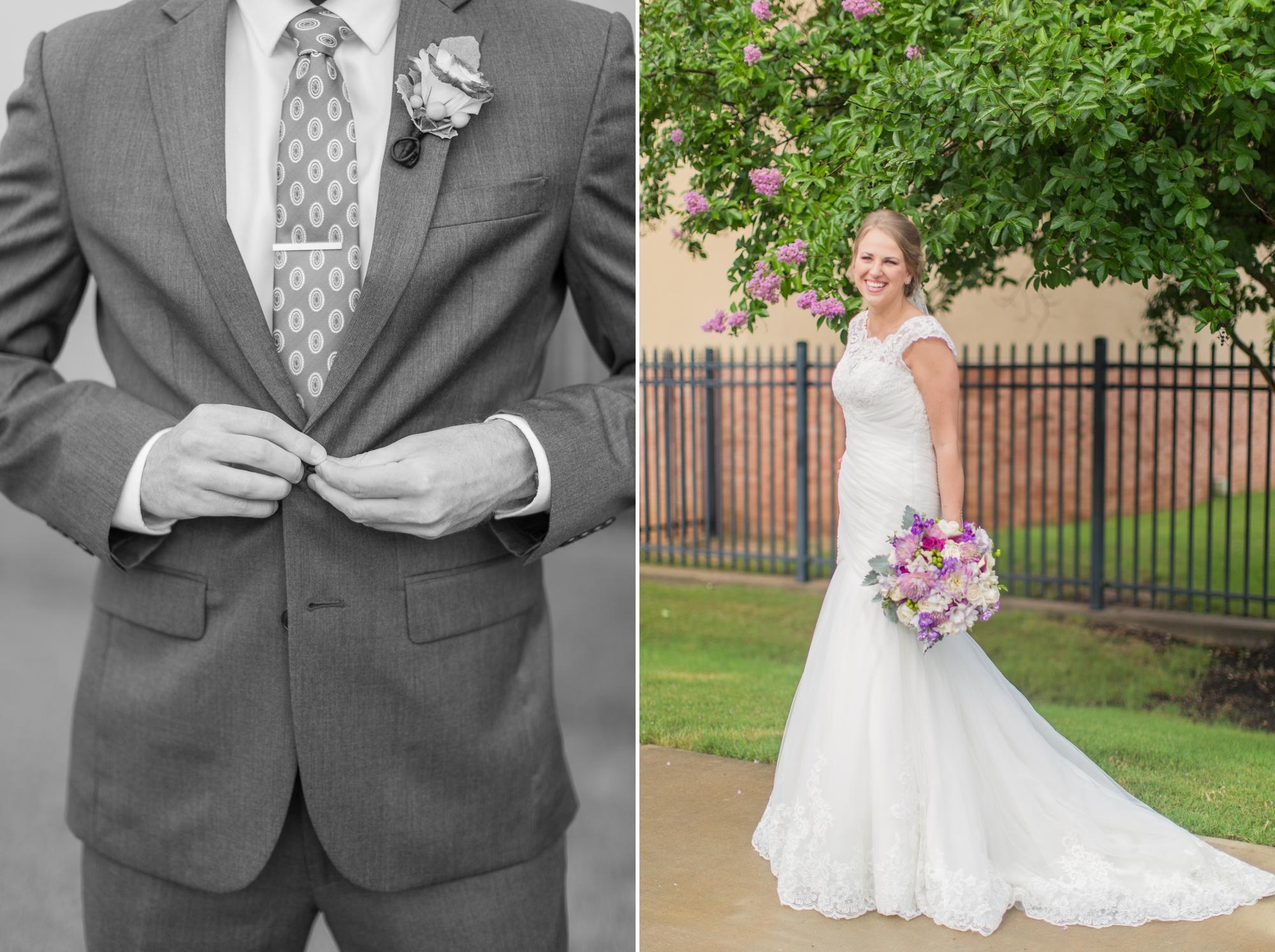 gay wedding collage 12.jpg