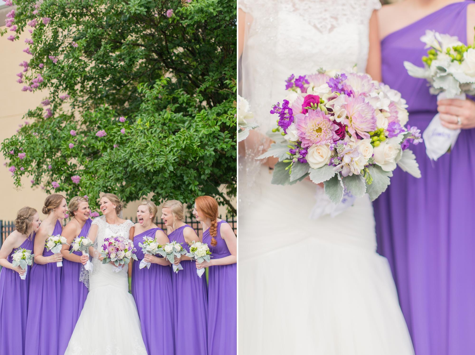 gay wedding collage 13.jpg