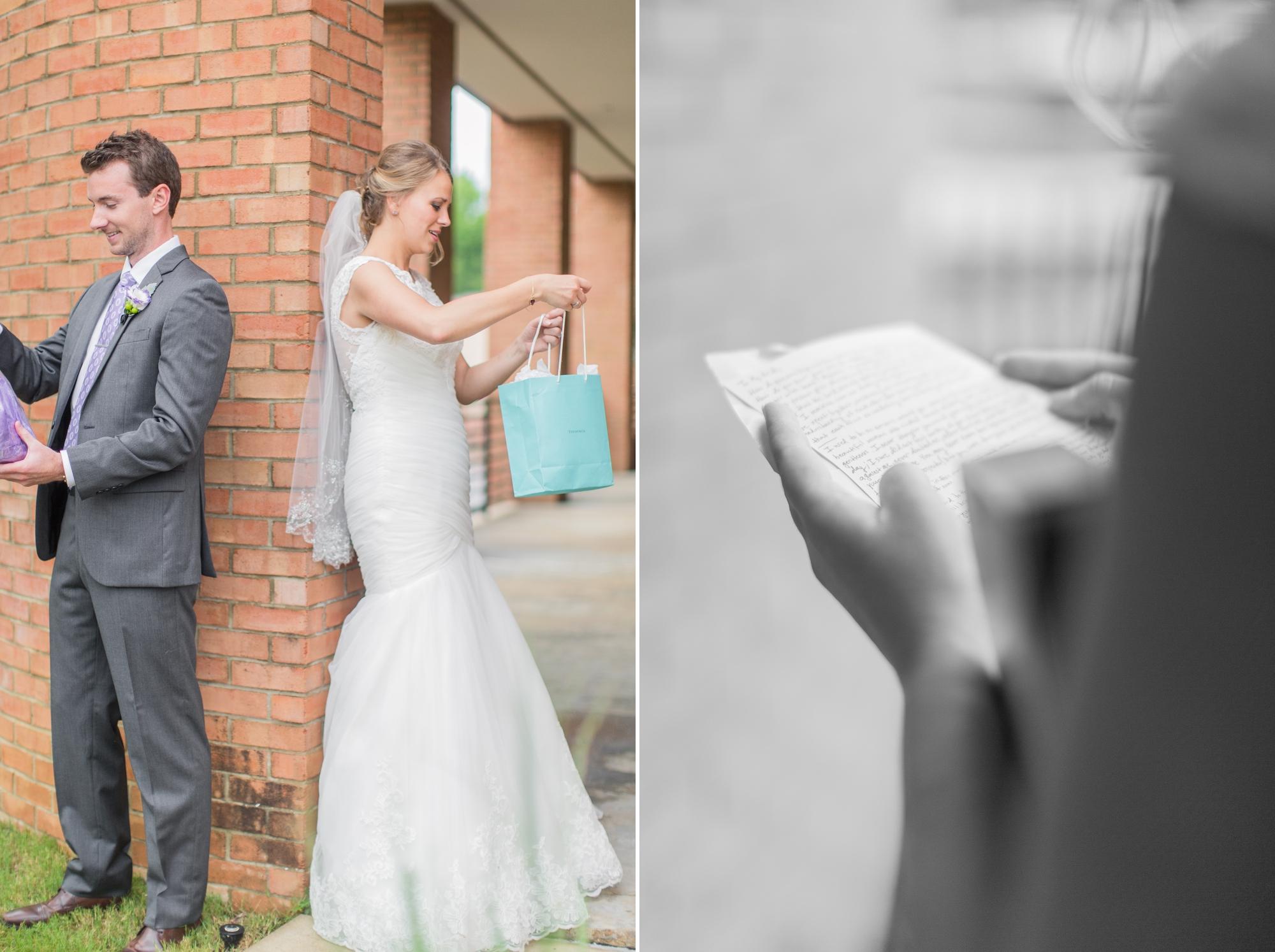 gay wedding collage 14.jpg