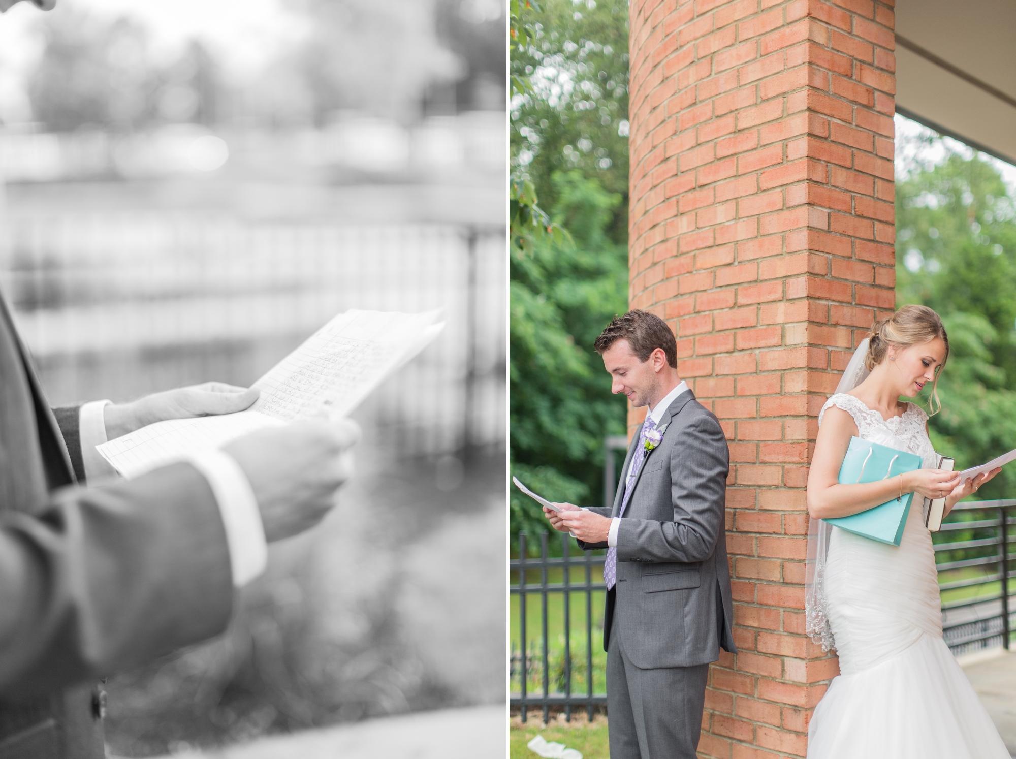 gay wedding collage 15.jpg