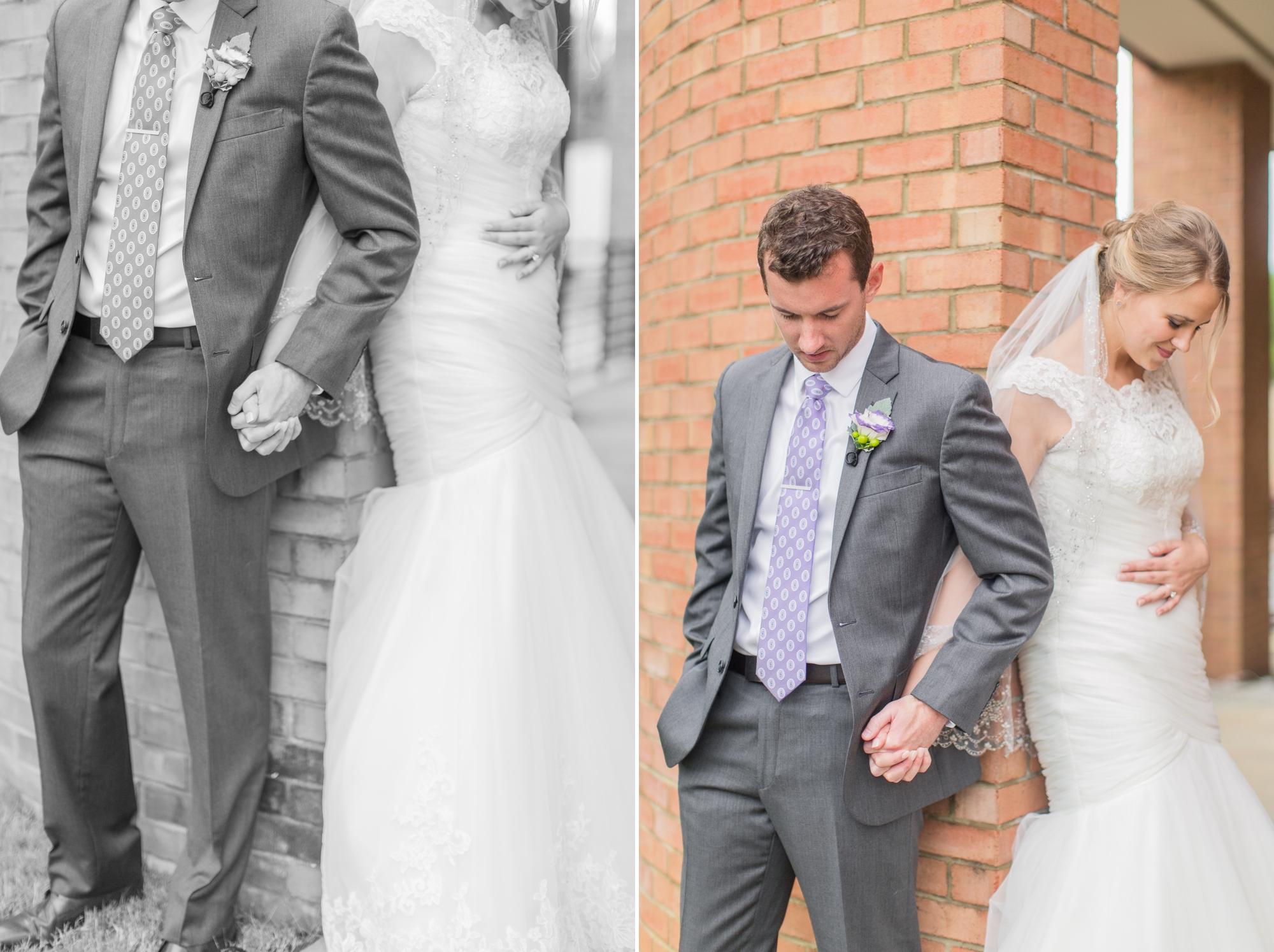 gay wedding collage 16.jpg