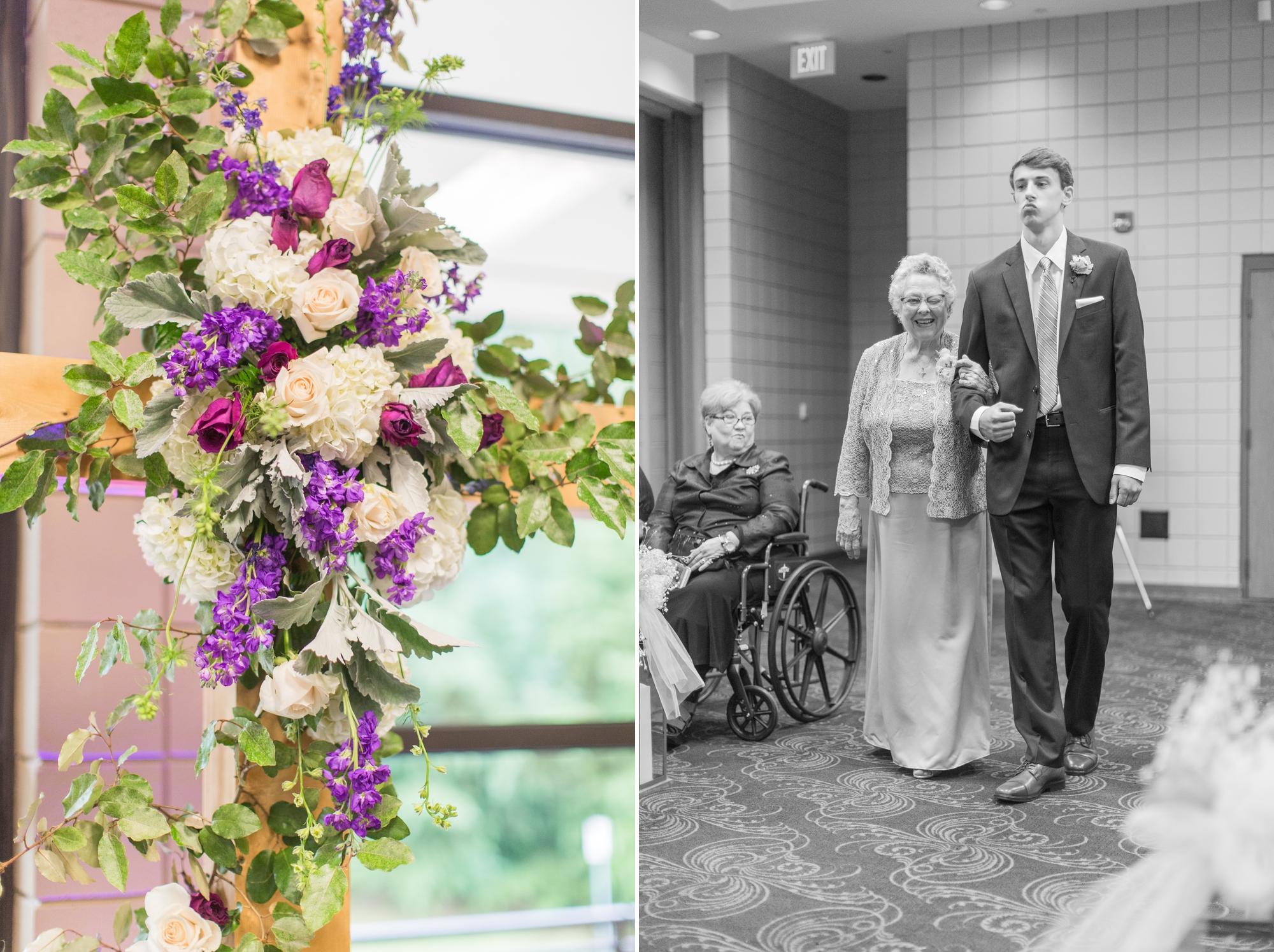 gay wedding collage 17.jpg