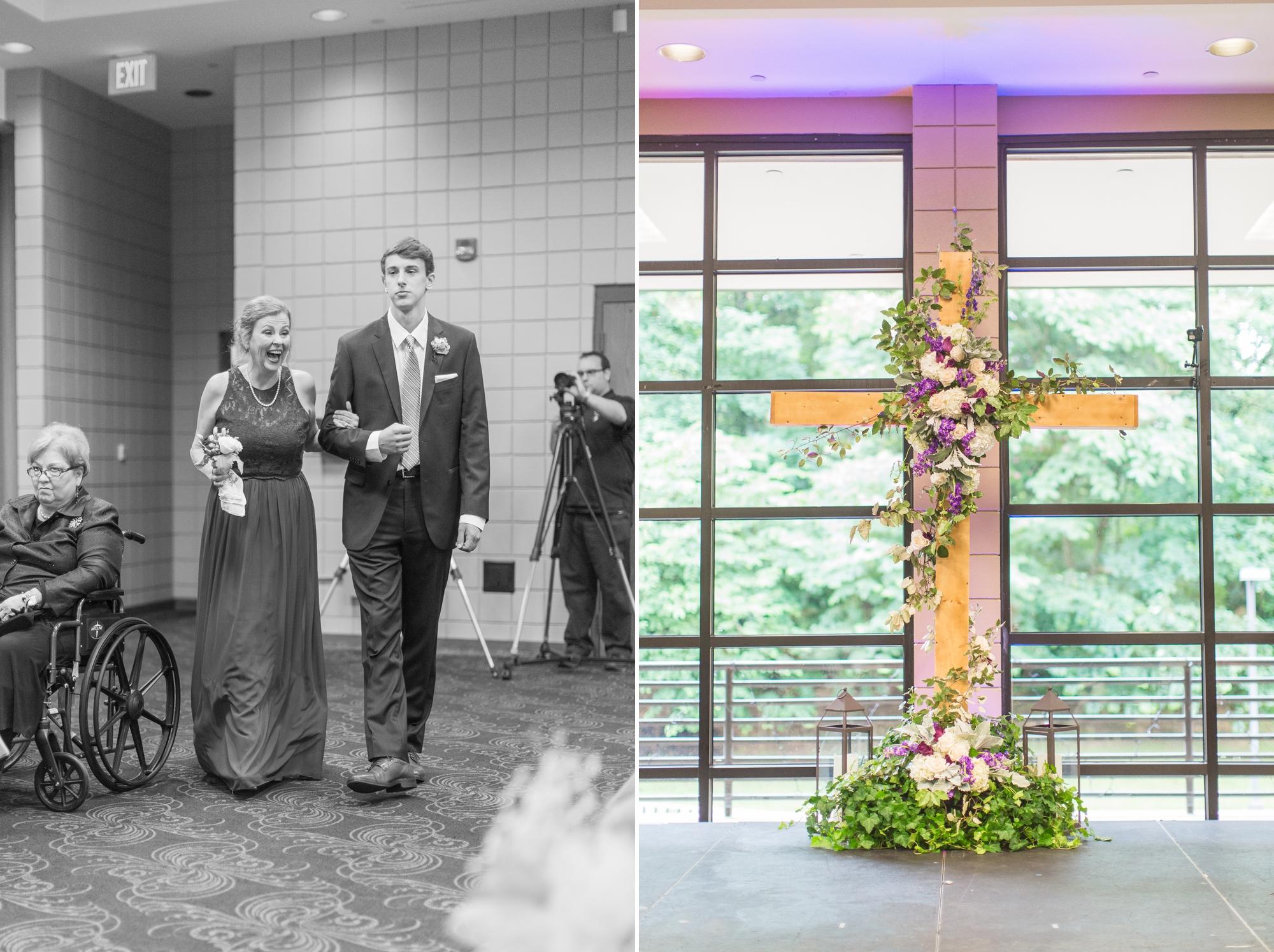 gay wedding collage 18.jpg