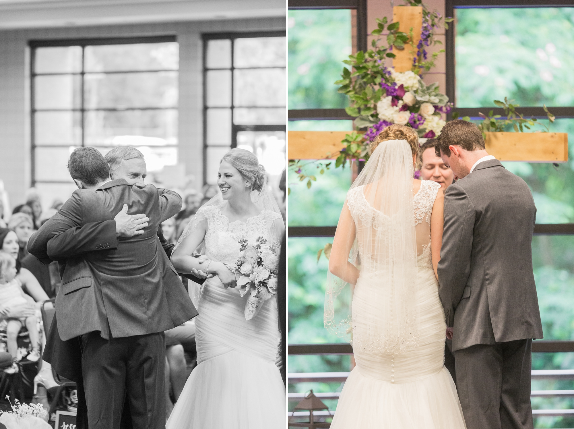 gay wedding collage 20.jpg