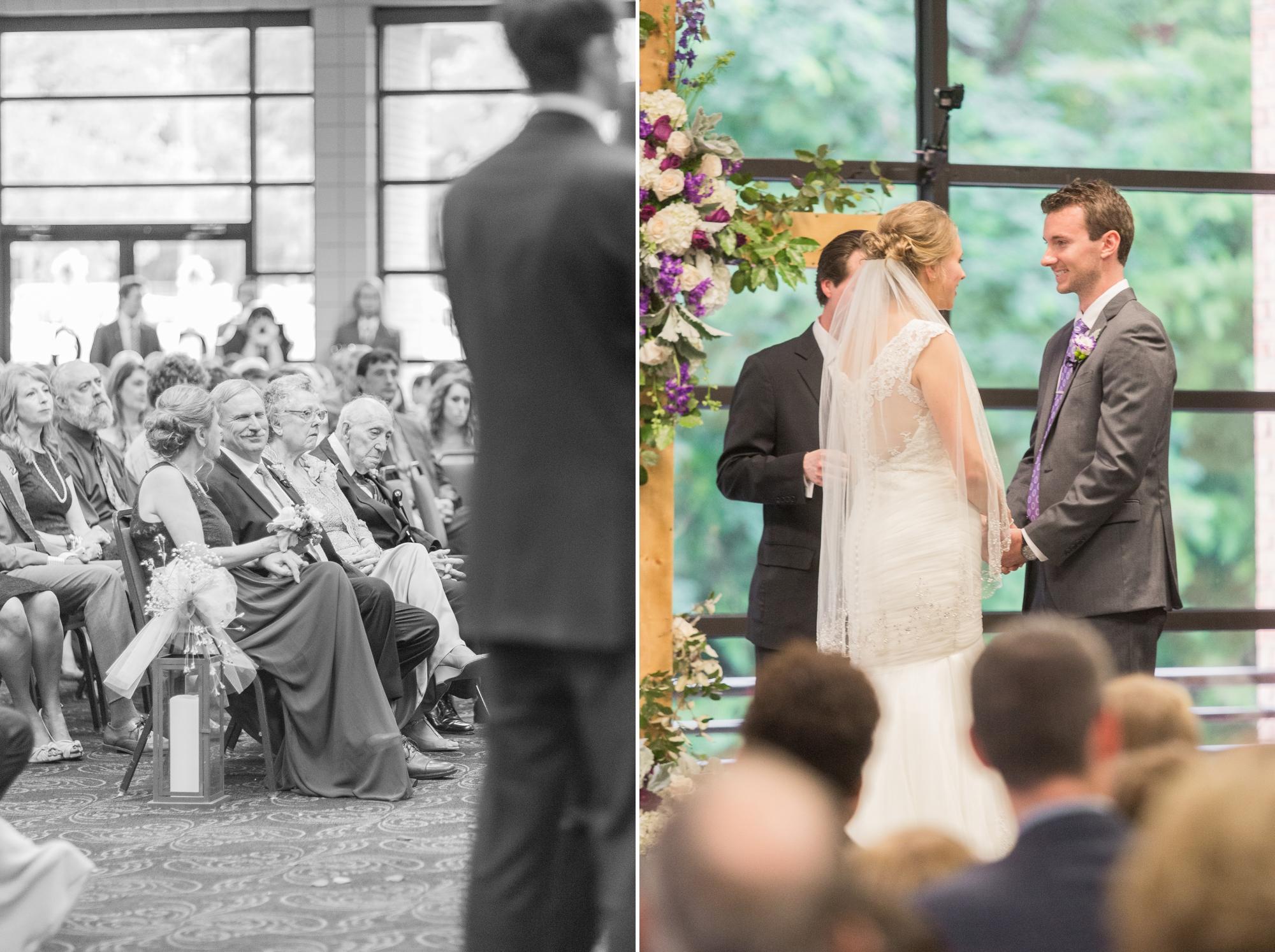 gay wedding collage 21.jpg
