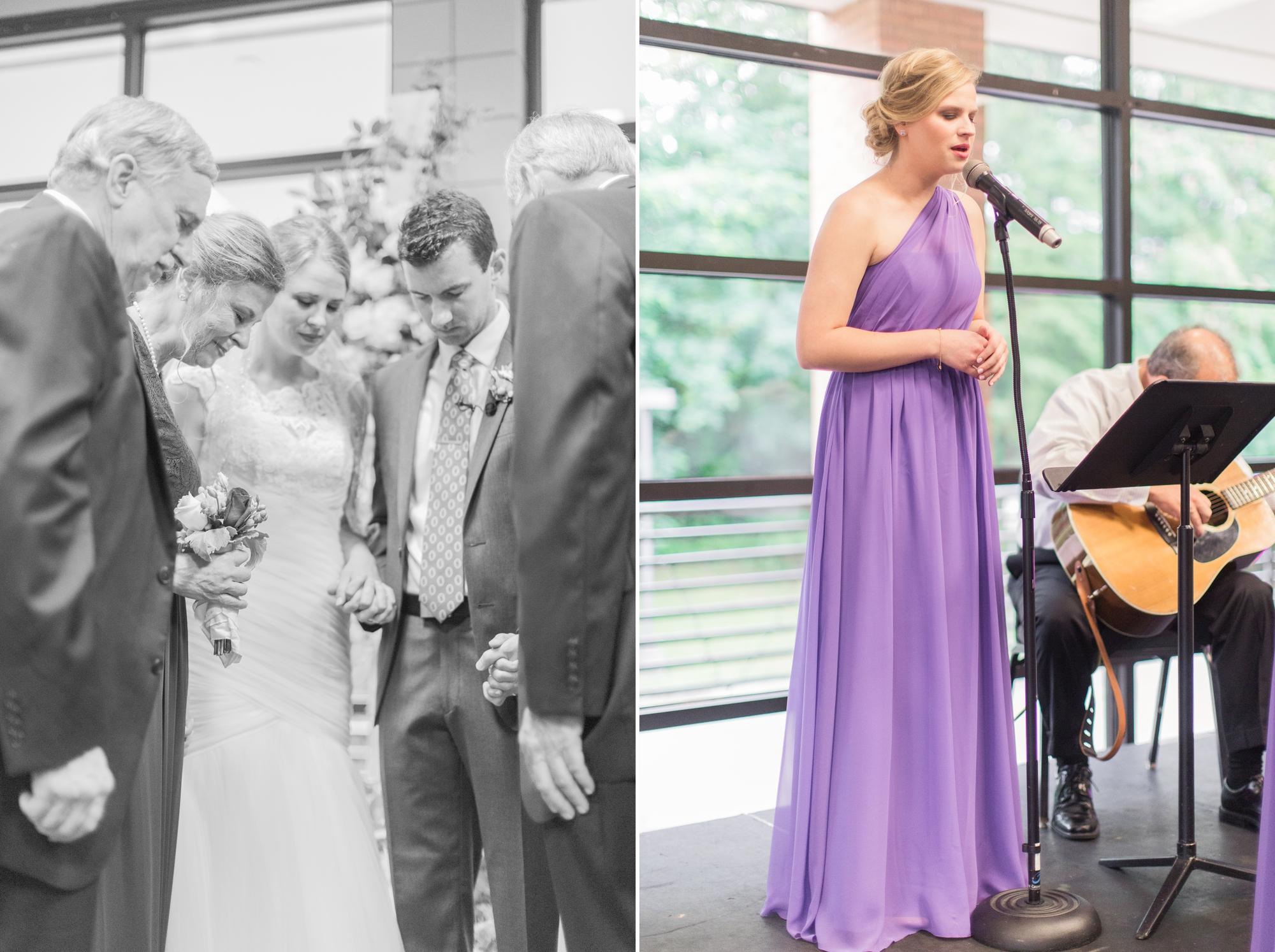gay wedding collage 22.jpg
